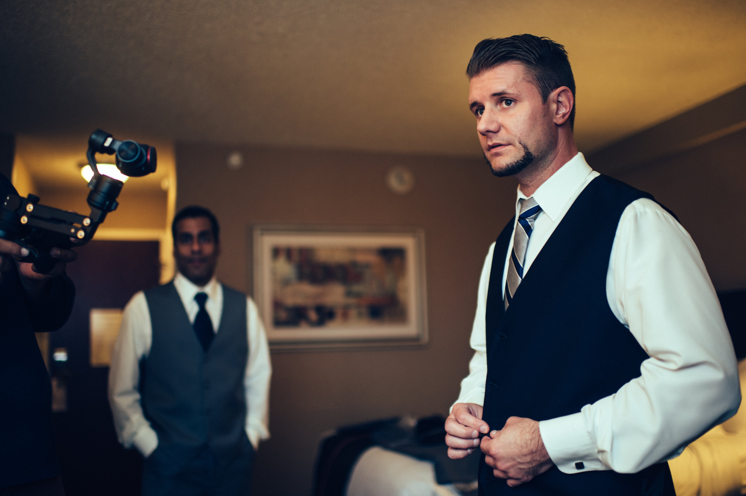 Lippert Wedding-109.jpg