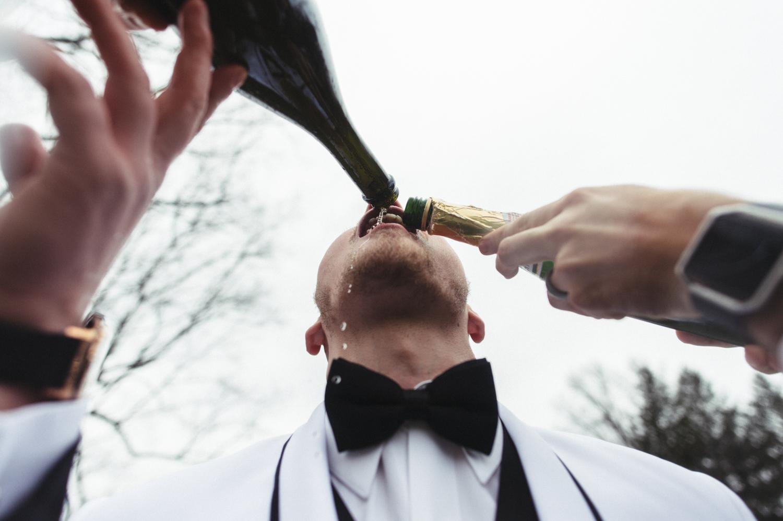 Volansky Wedding Edited-226.jpg