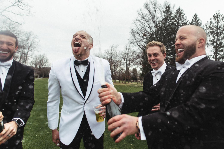 Volansky Wedding Edited-222.jpg