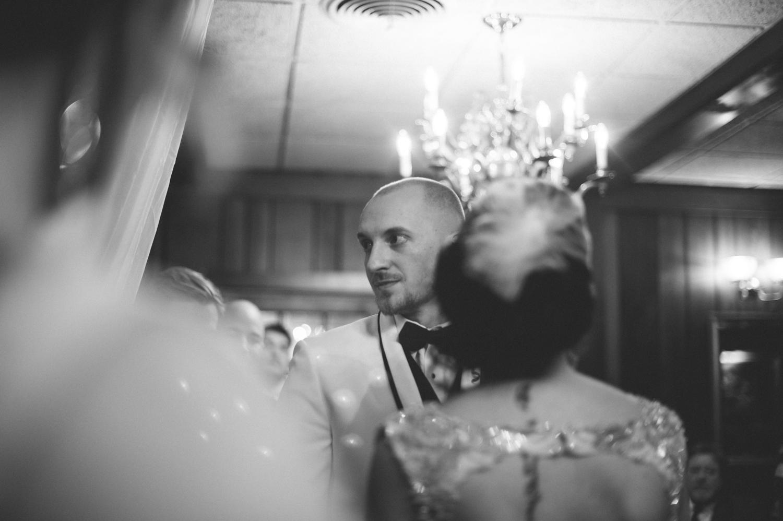 Volansky Wedding Edited-643.jpg