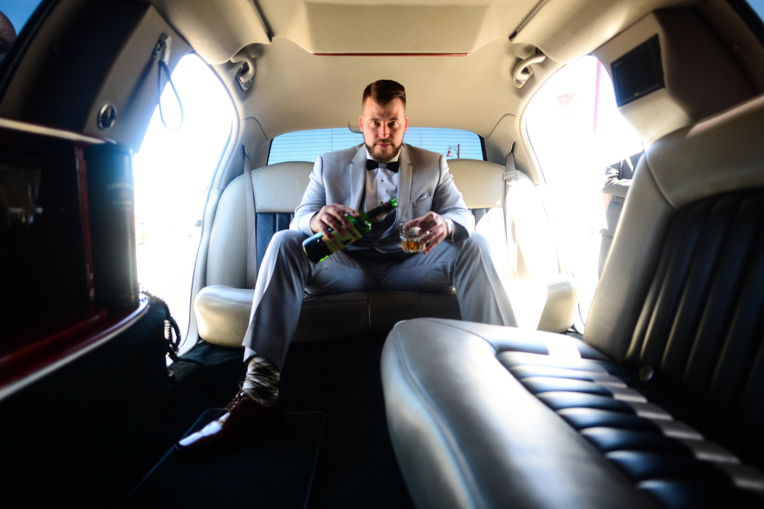 Walsh Wedding Edited-38.jpg