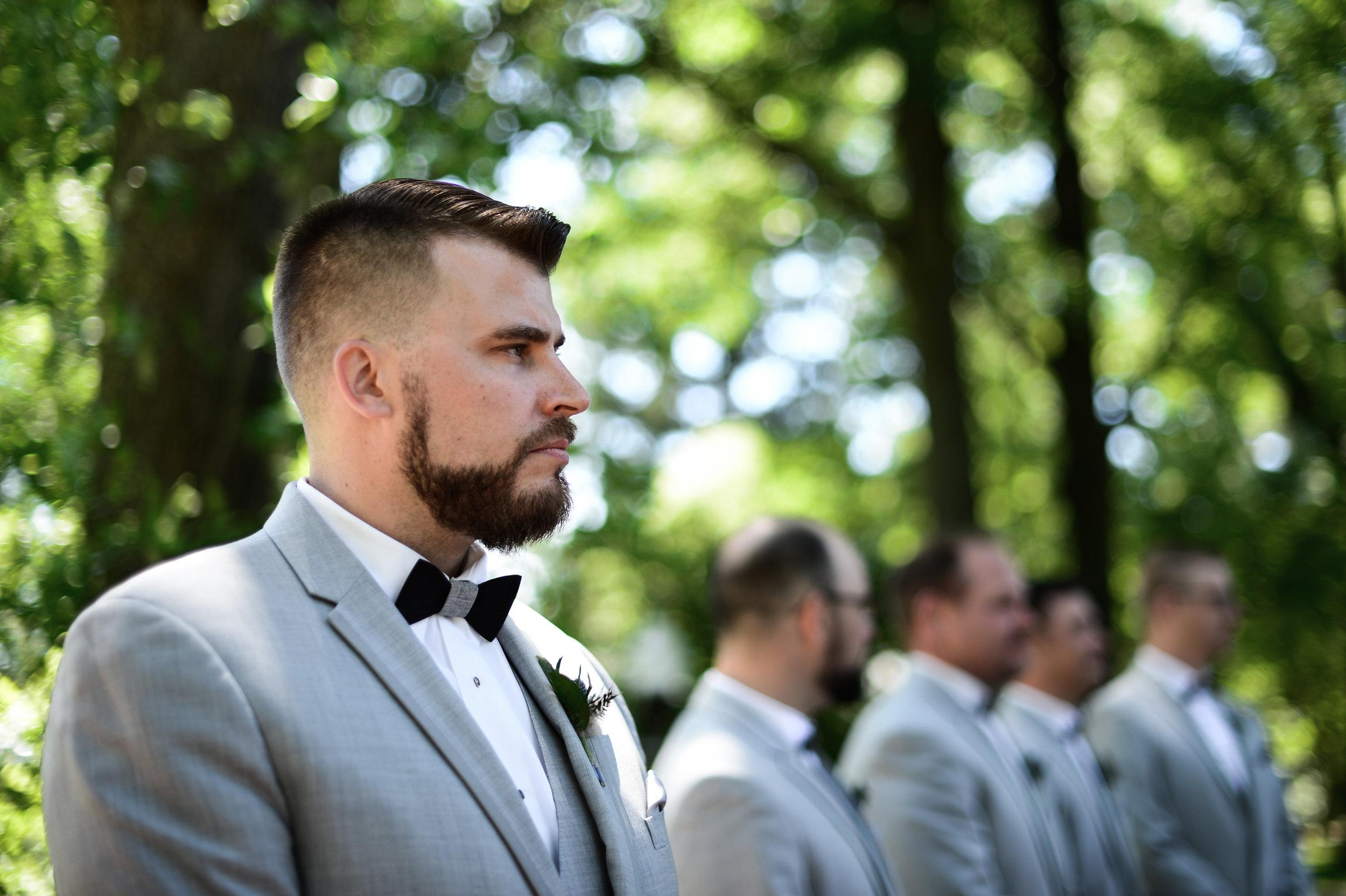 Walsh Wedding Edited-68.jpg