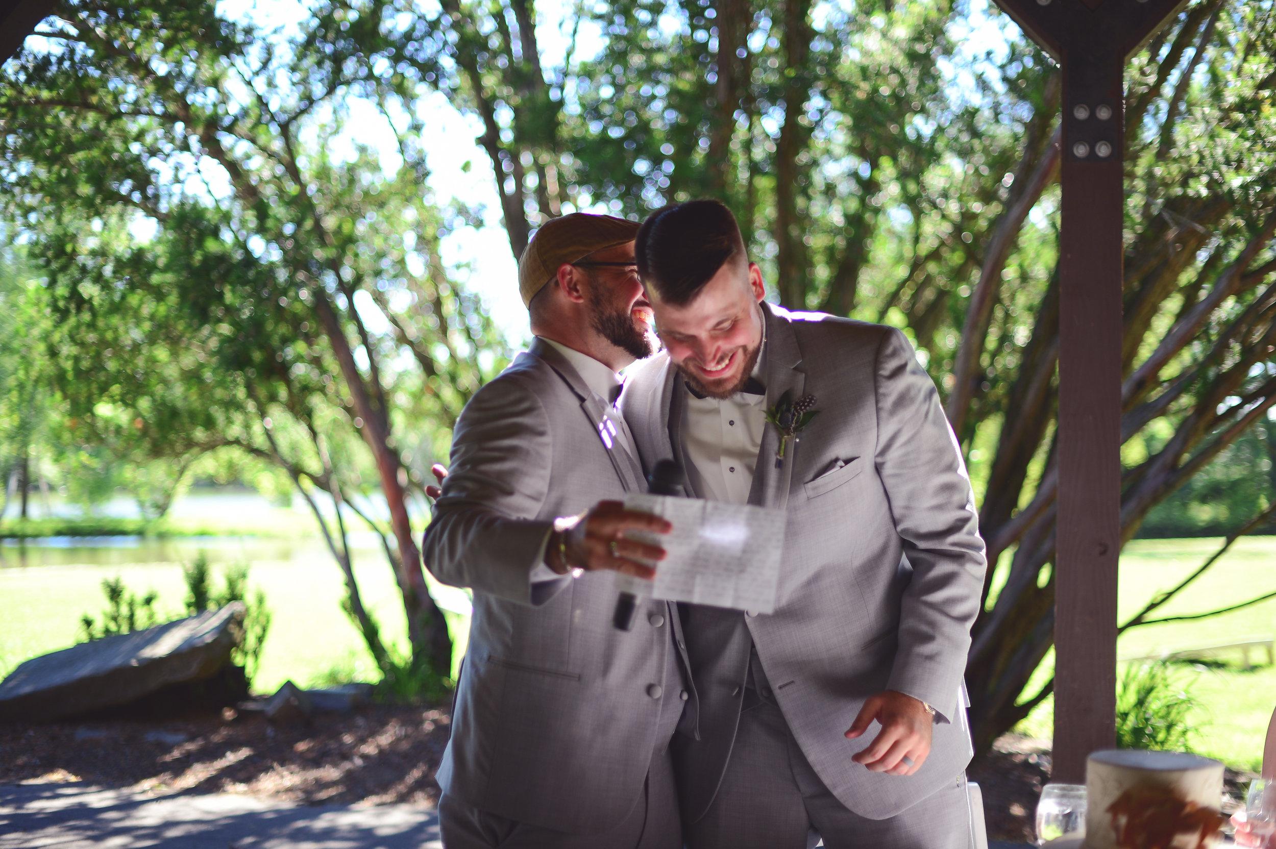 Walsh Wedding Edited-148.jpg