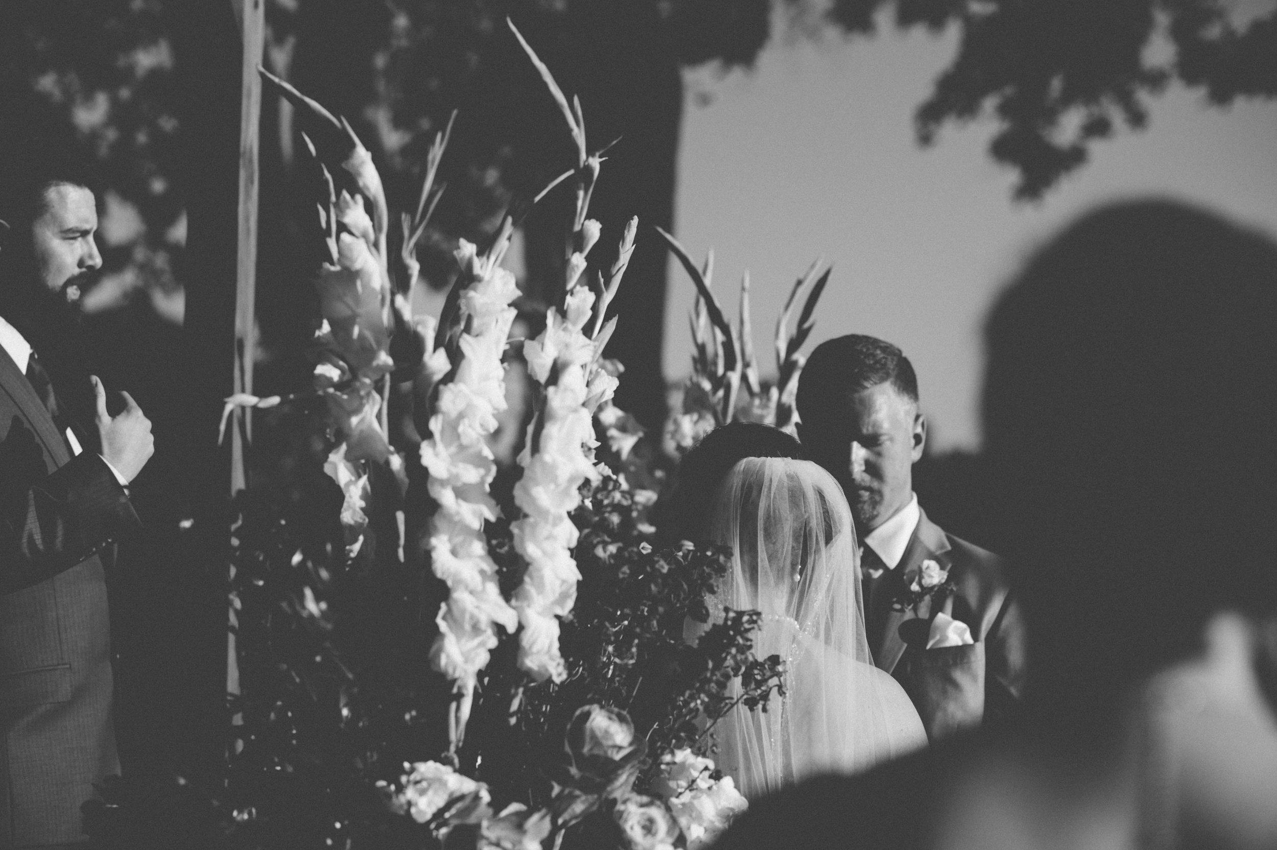 Wilson Wedding-401.jpg