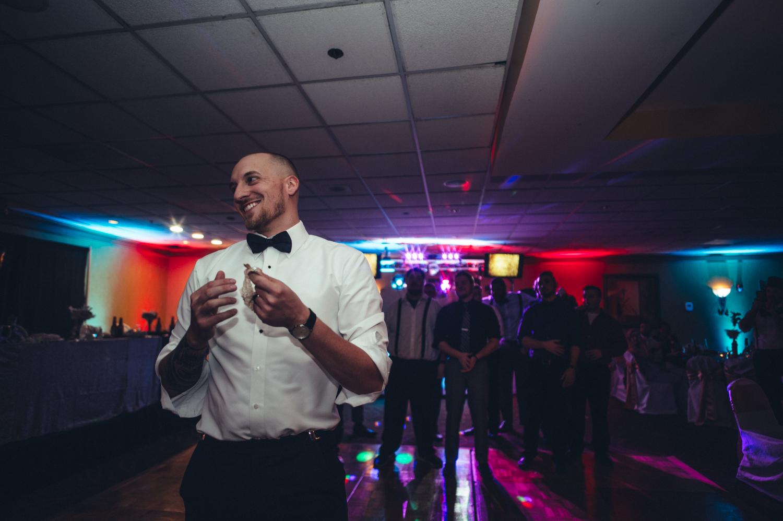 Volansky Wedding Edited-991.jpg