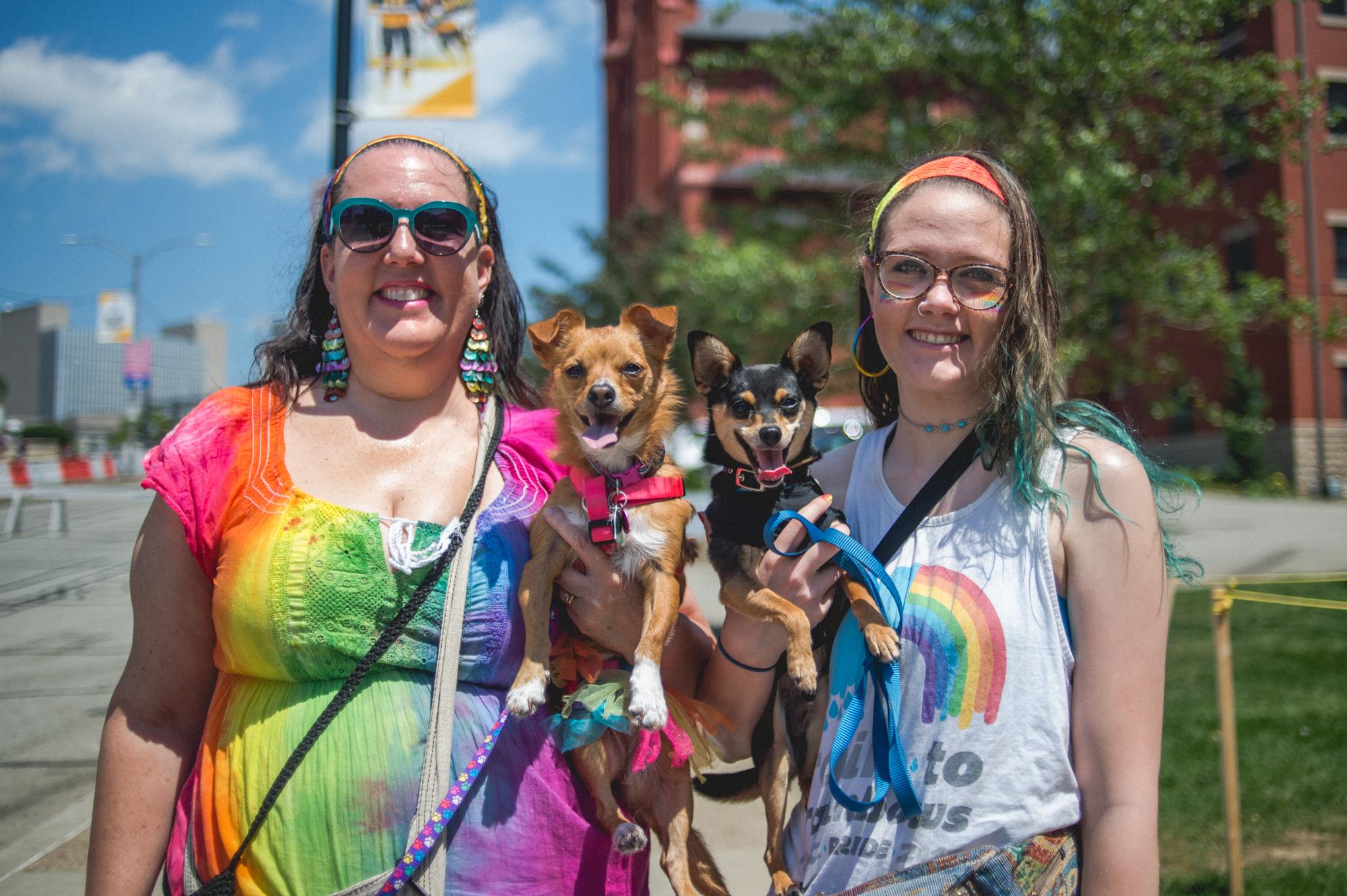 LGBT Gay Pride March Pittsburgh PA Wedding Photographer-1.jpg