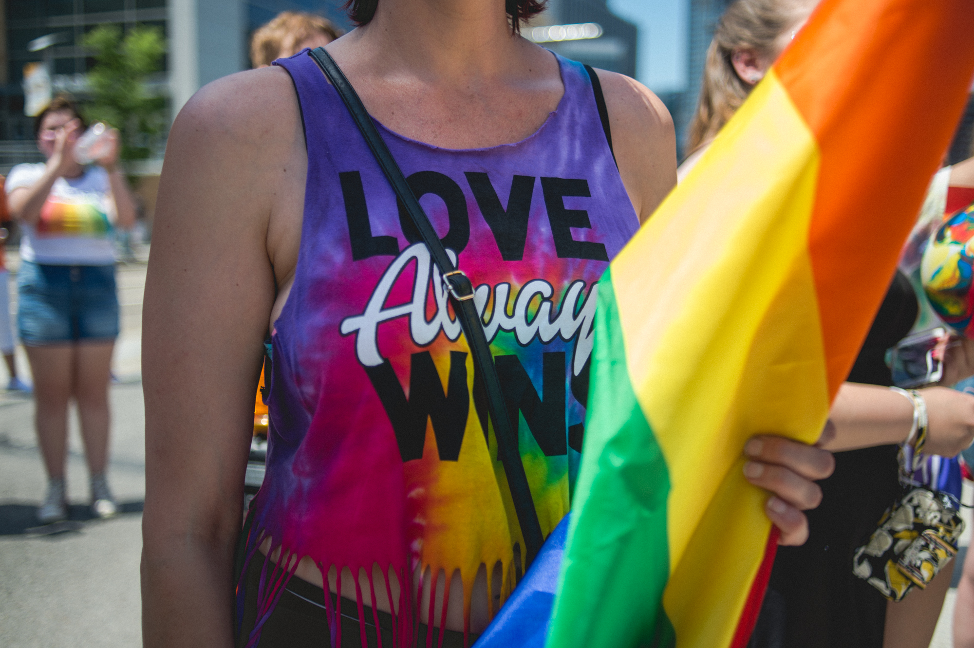 LGBT Gay Pride March Pittsburgh PA Wedding Photographer-19.jpg