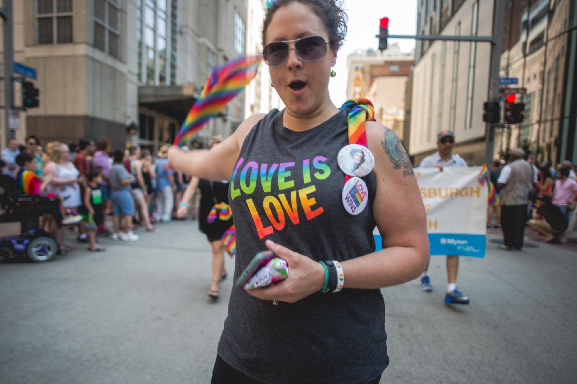 LGBT Gay Pride March Pittsburgh PA Wedding Photographer-61.jpg