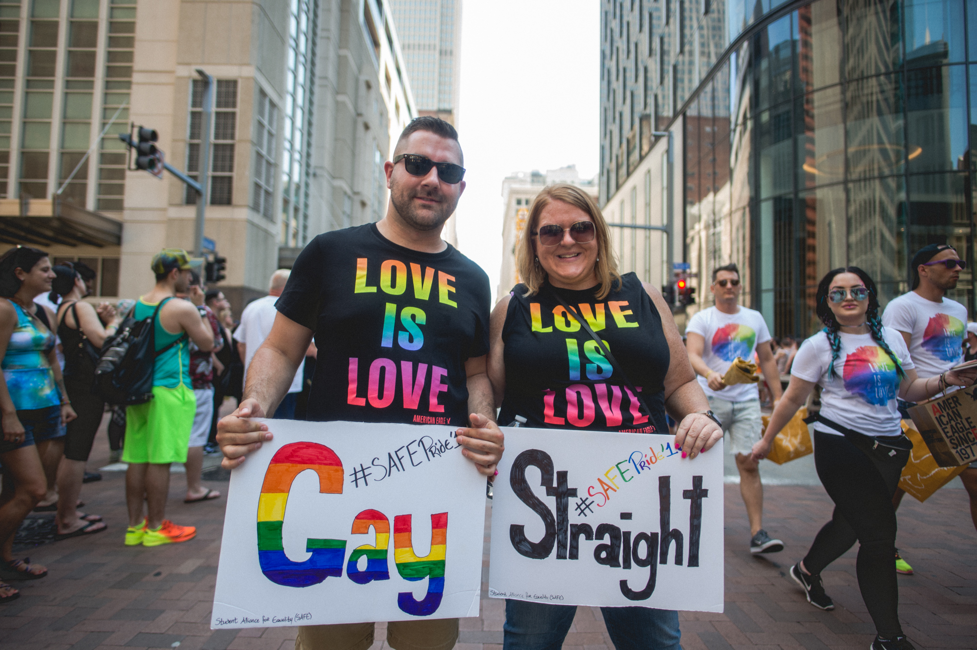 LGBT Gay Pride March Pittsburgh PA Wedding Photographer-65.jpg