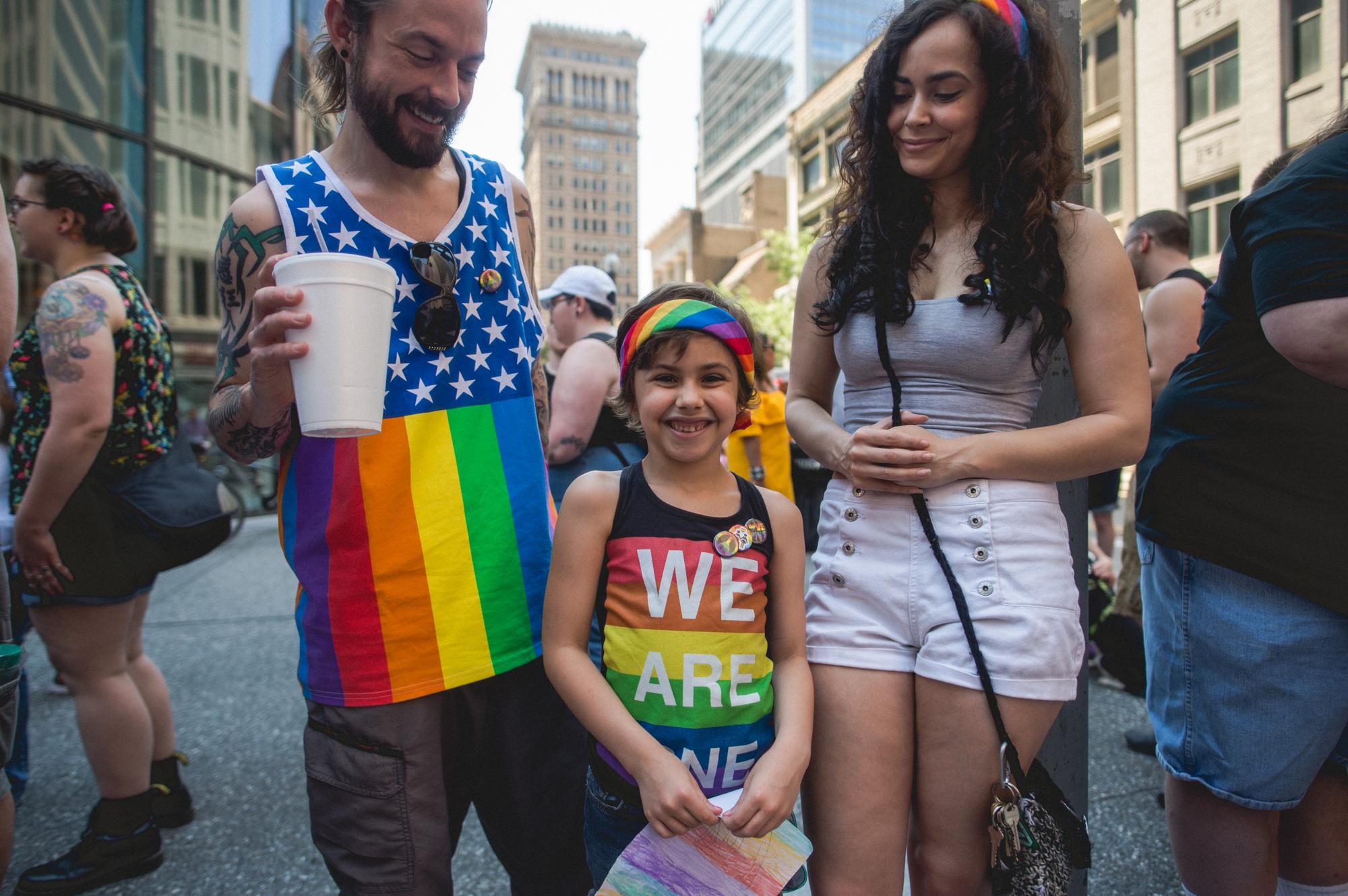 LGBT Gay Pride March Pittsburgh PA Wedding Photographer-78.jpg