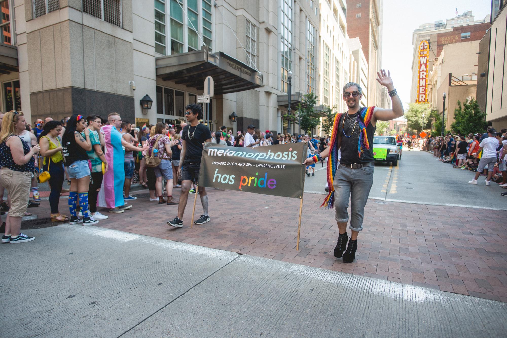 LGBT Gay Pride March Pittsburgh PA Wedding Photographer-99.jpg