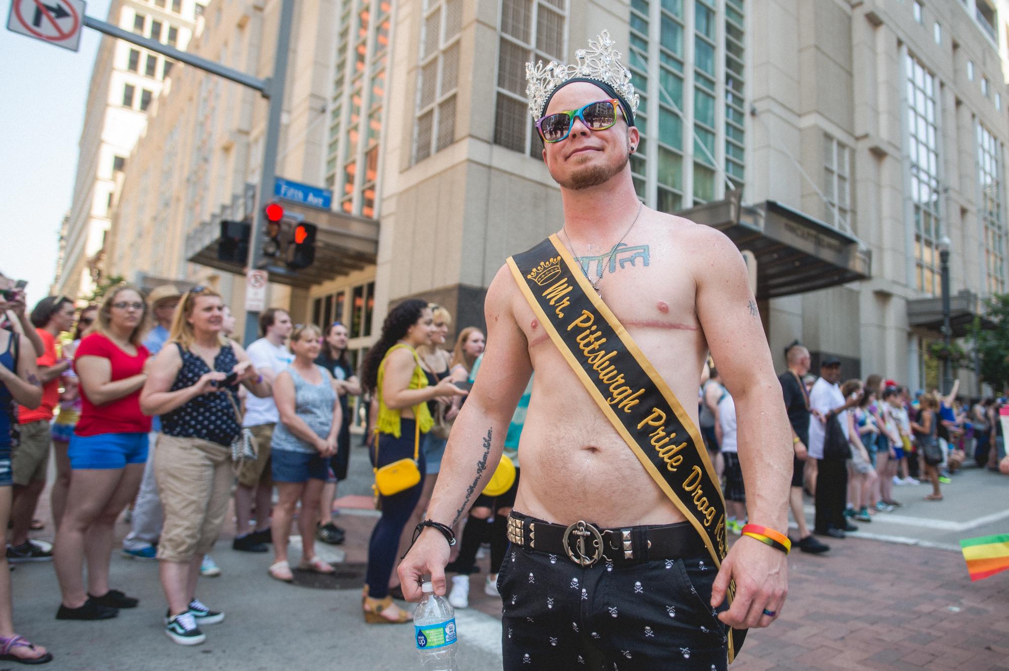 LGBT Gay Pride March Pittsburgh PA Wedding Photographer-125.jpg
