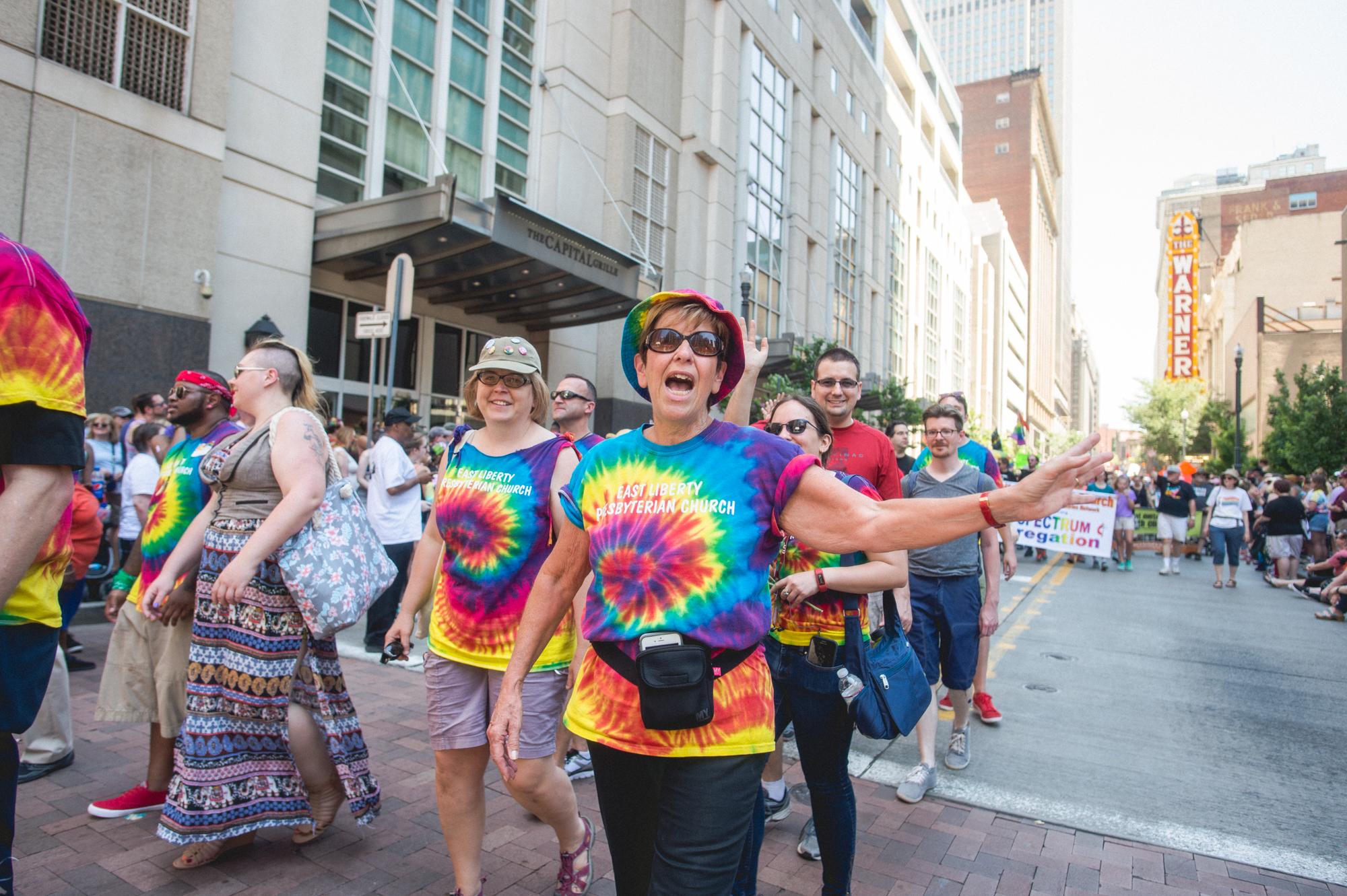 LGBT Gay Pride March Pittsburgh PA Wedding Photographer-150.jpg