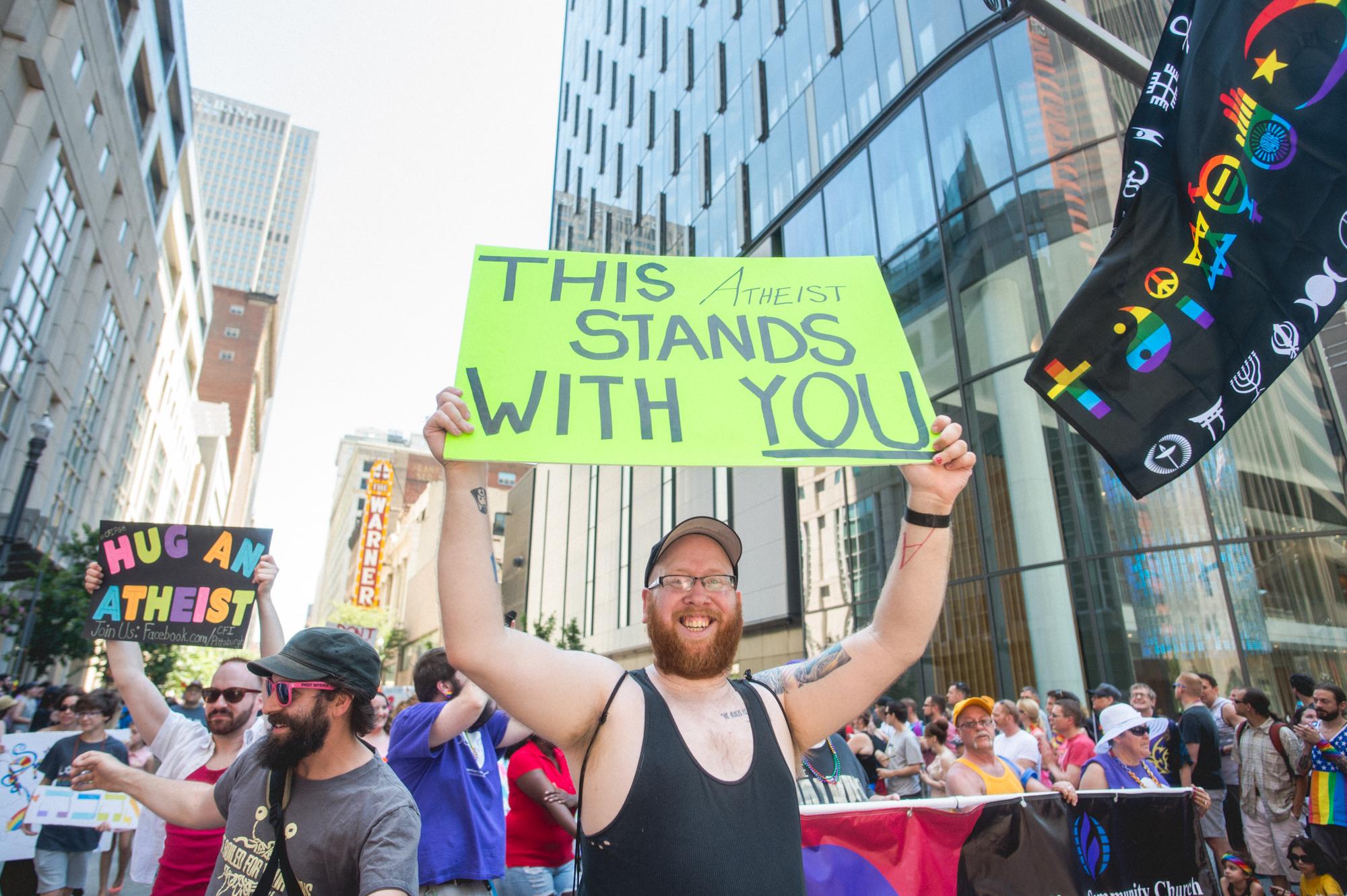 LGBT Gay Pride March Pittsburgh PA Wedding Photographer-155.jpg