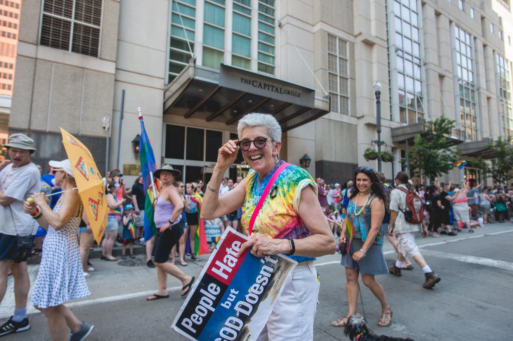 LGBT Gay Pride March Pittsburgh PA Wedding Photographer-165.jpg