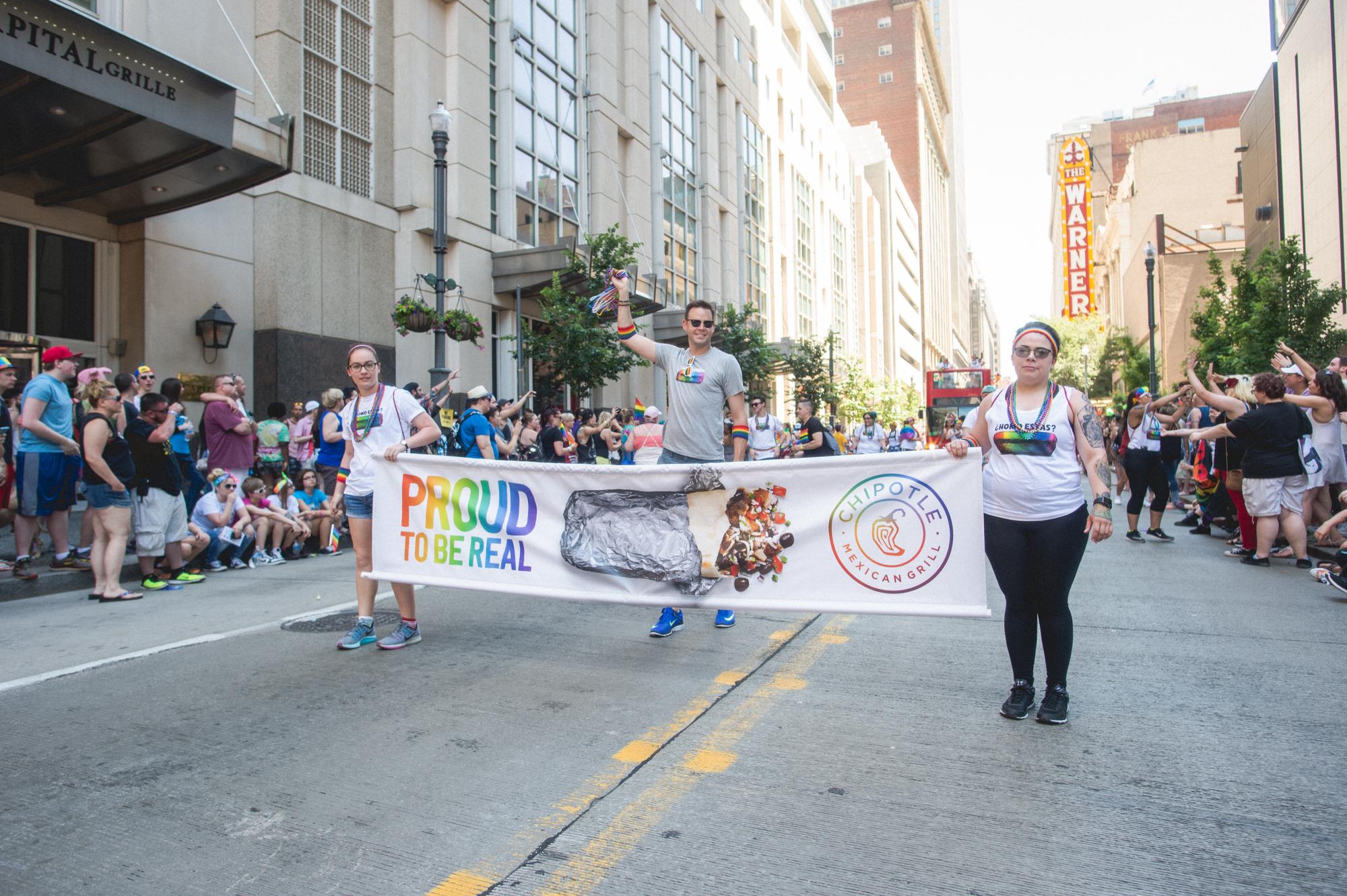 LGBT Gay Pride March Pittsburgh PA Wedding Photographer-166.jpg