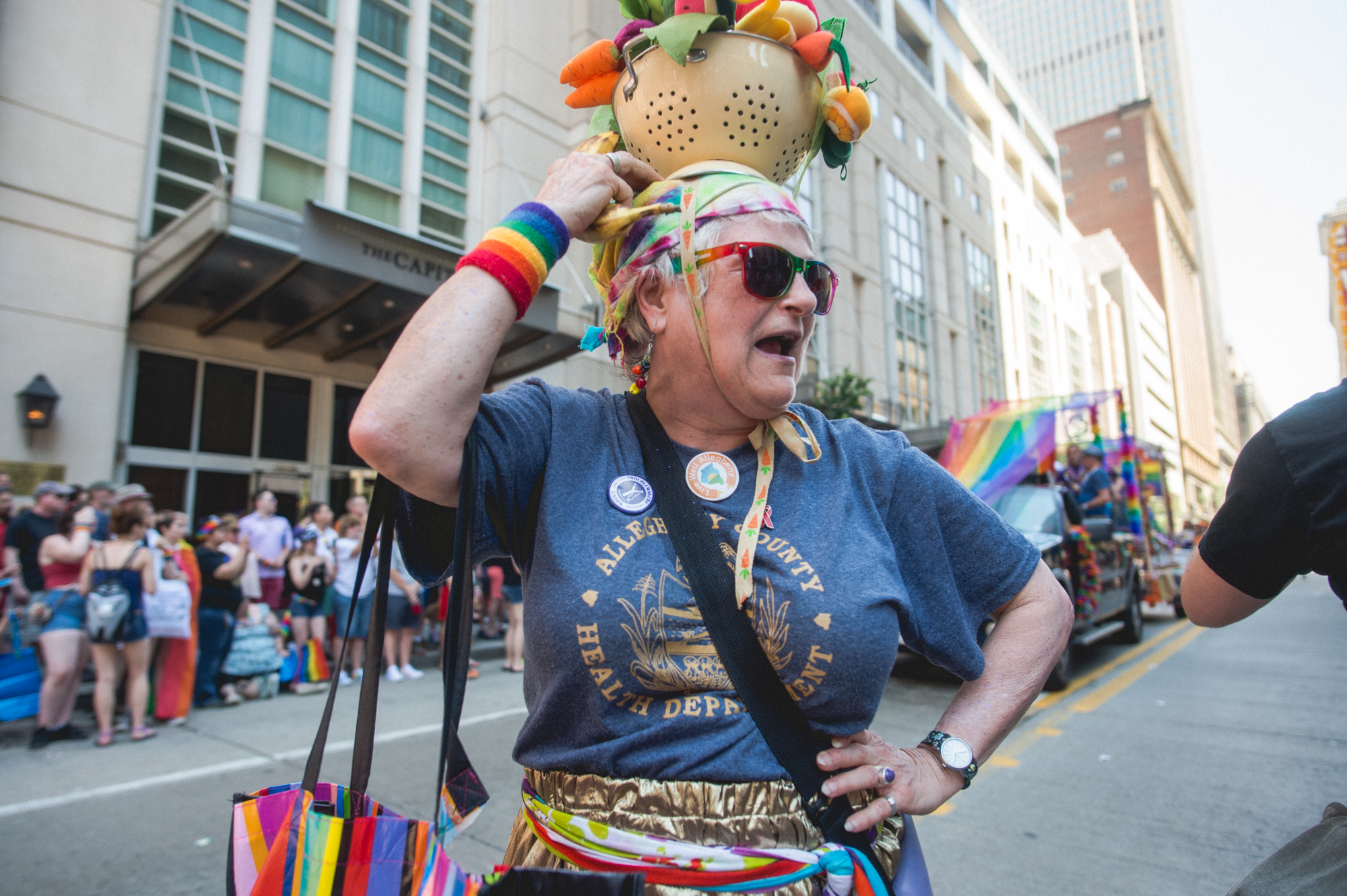 LGBT Gay Pride March Pittsburgh PA Wedding Photographer-183.jpg