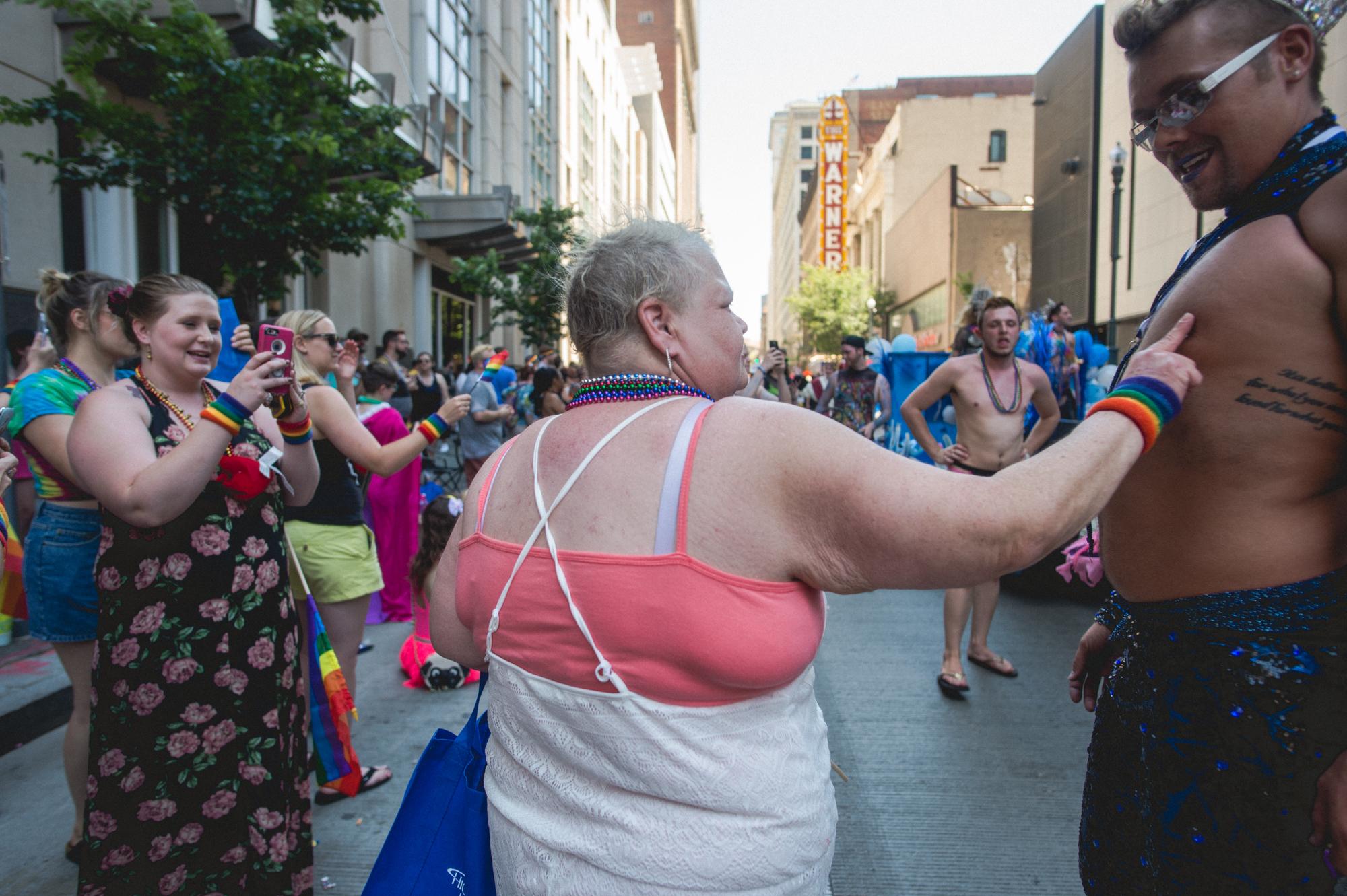 LGBT Gay Pride March Pittsburgh PA Wedding Photographer-192.jpg