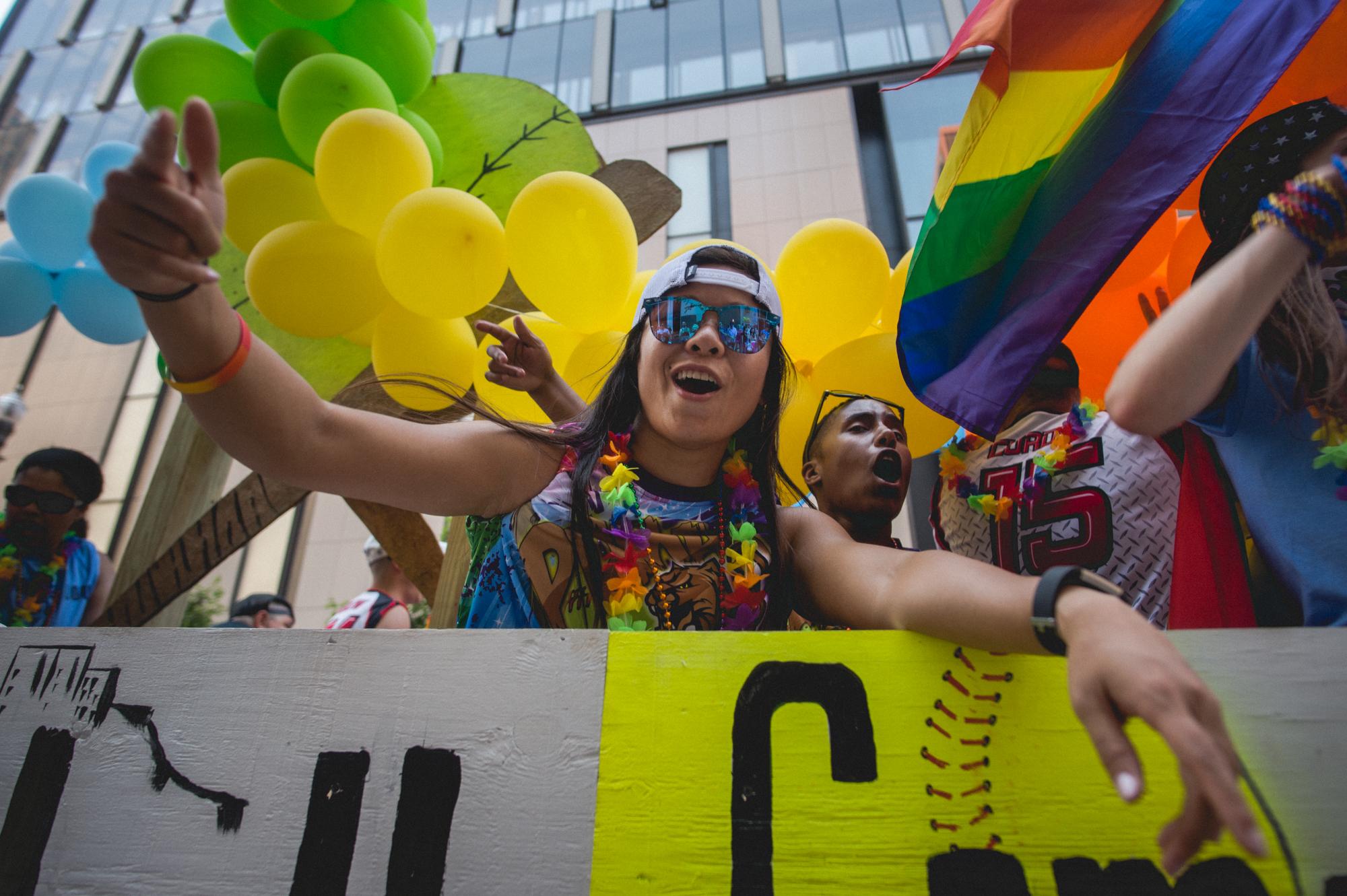 LGBT Gay Pride March Pittsburgh PA Wedding Photographer-218.jpg