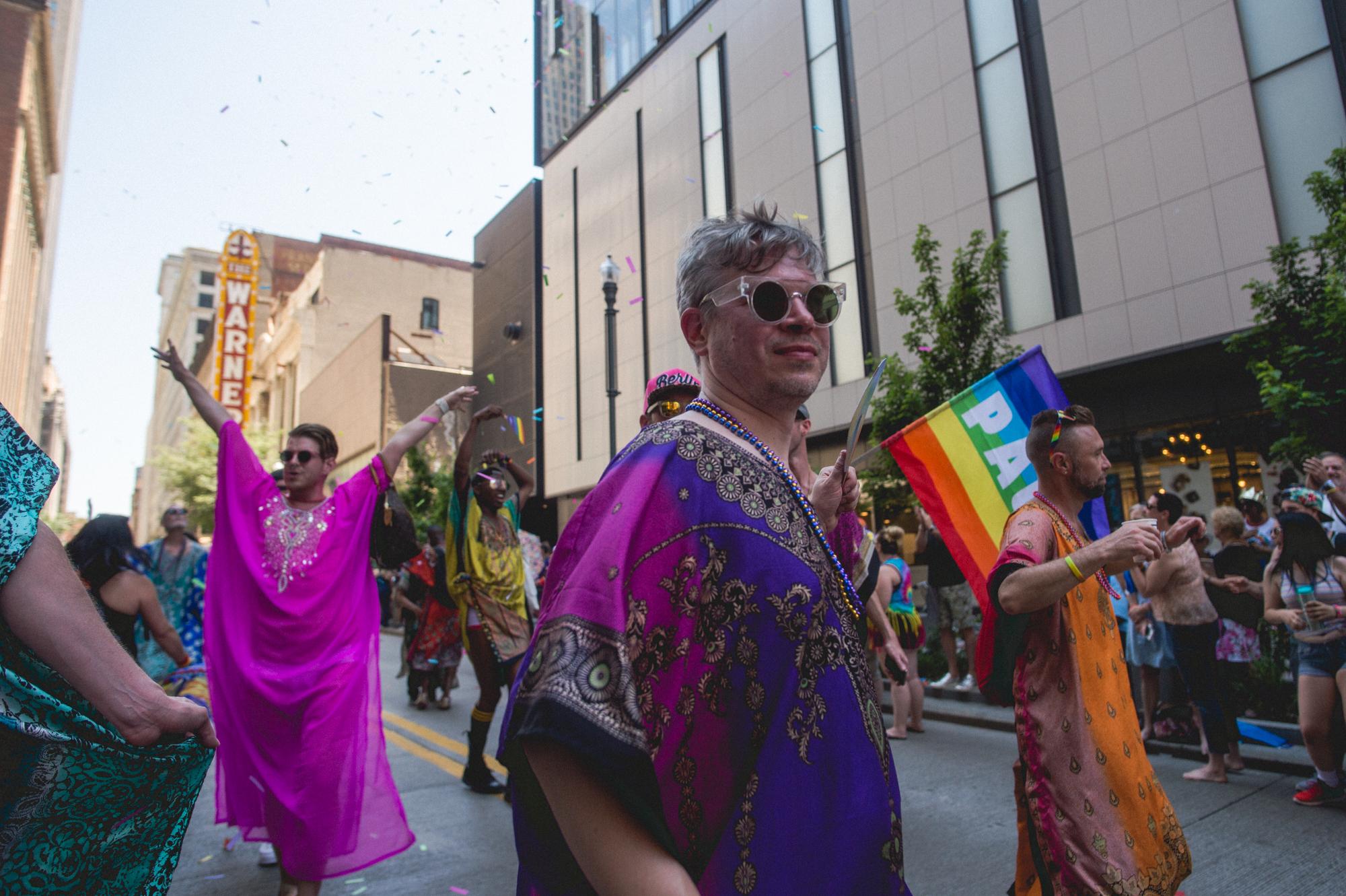 LGBT Gay Pride March Pittsburgh PA Wedding Photographer-260.jpg