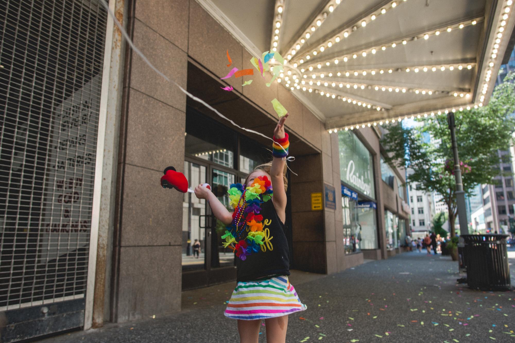 LGBT Gay Pride March Pittsburgh PA Wedding Photographer-268.jpg