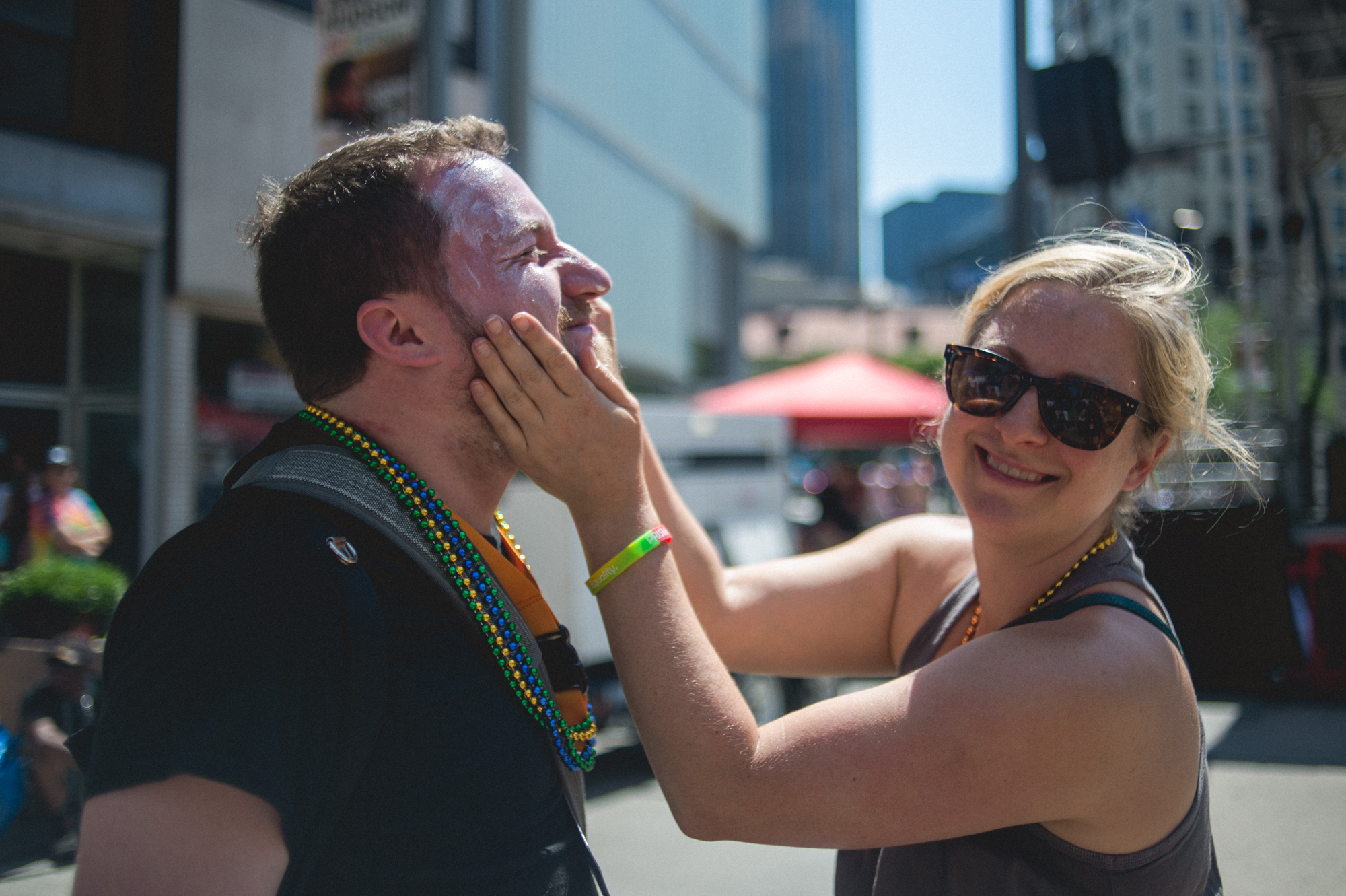 LGBT Gay Pride March Pittsburgh PA Wedding Photographer-290.jpg