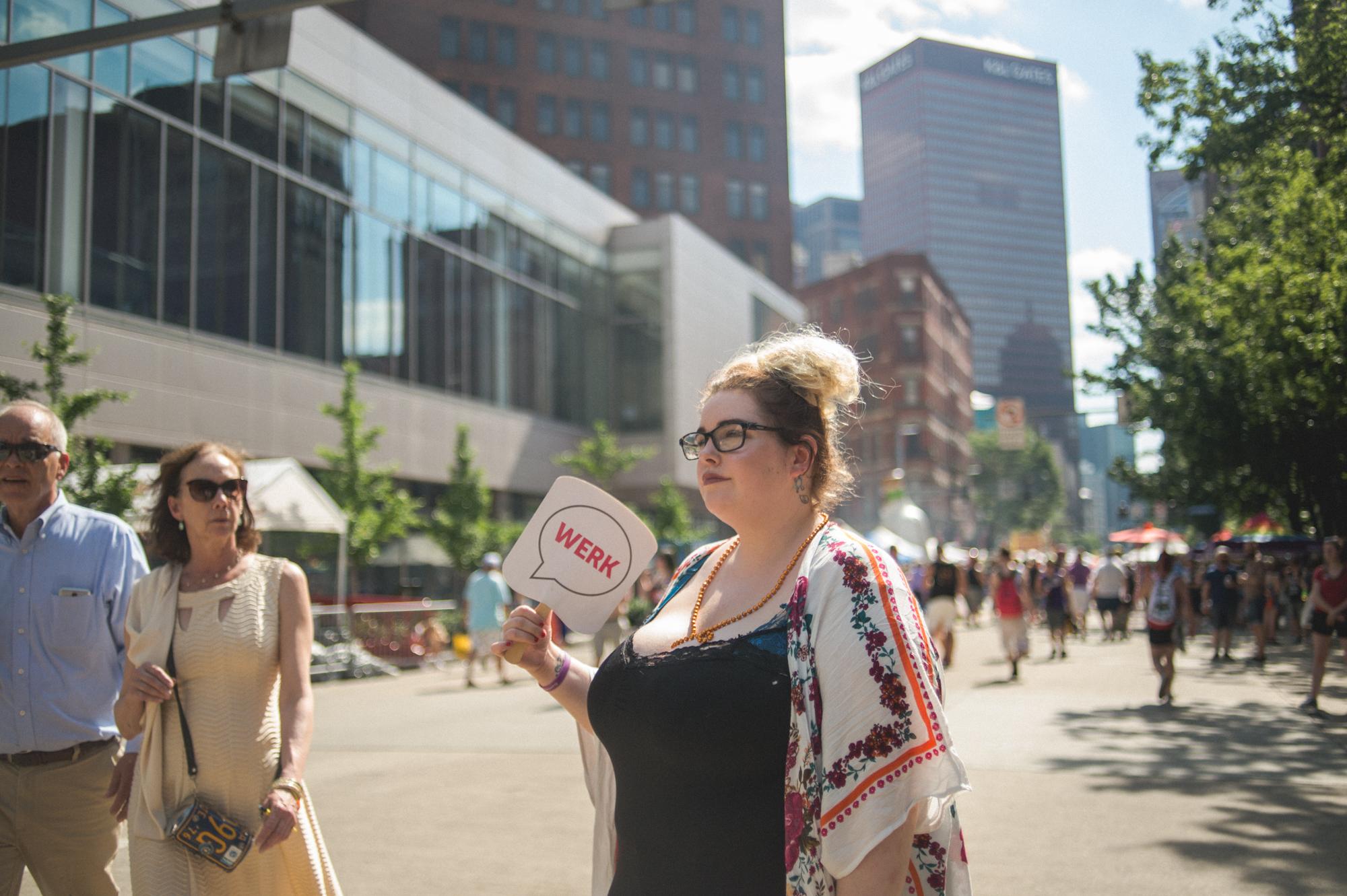 LGBT Gay Pride March Pittsburgh PA Wedding Photographer-299.jpg
