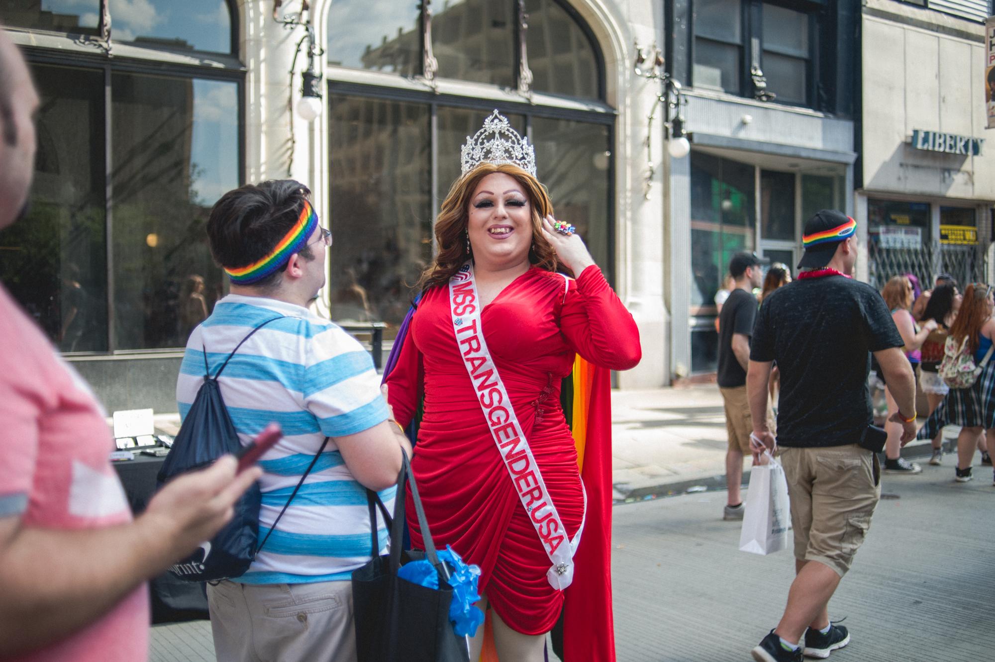 LGBT Gay Pride March Pittsburgh PA Wedding Photographer-307.jpg