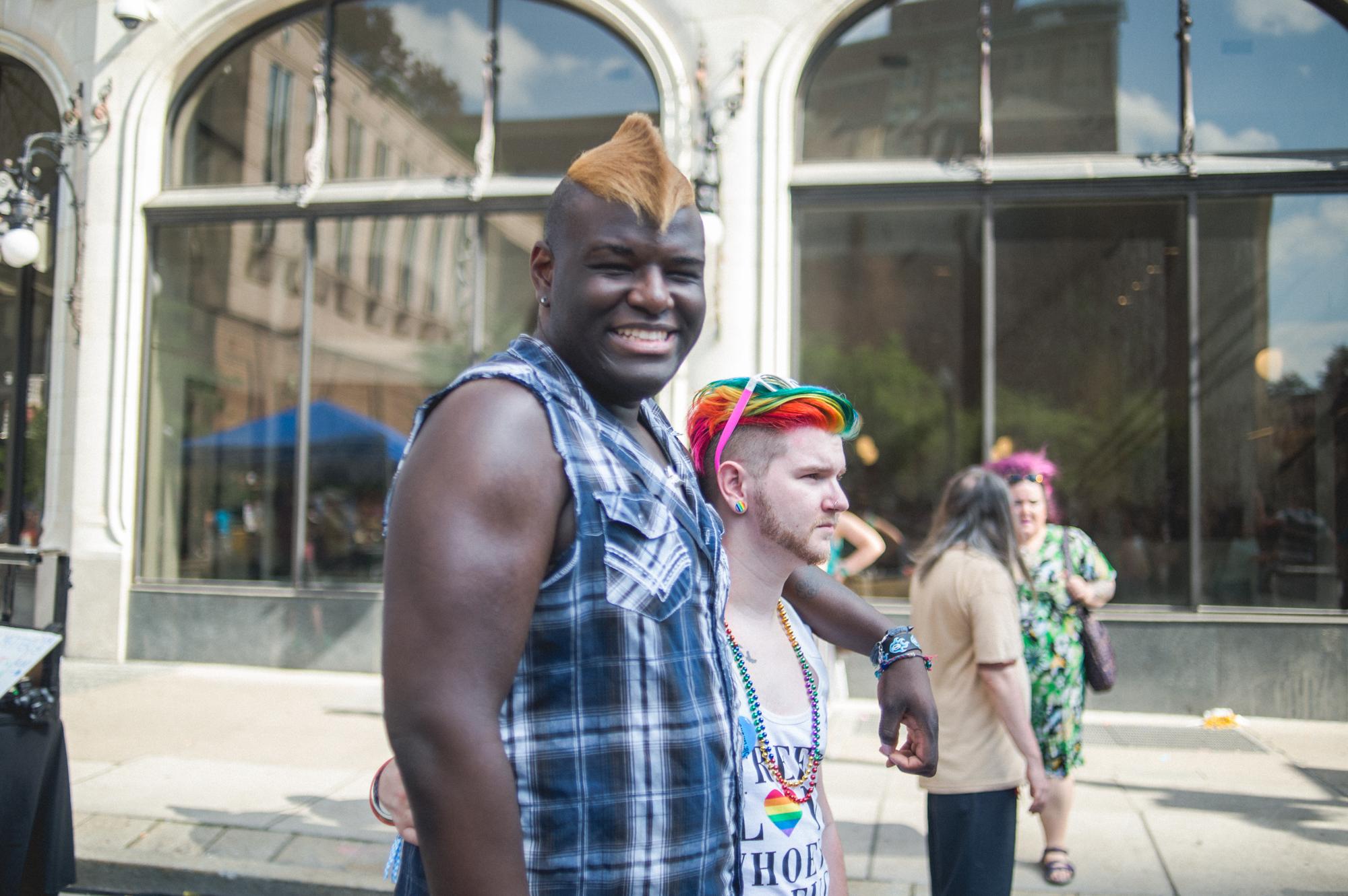 LGBT Gay Pride March Pittsburgh PA Wedding Photographer-308.jpg