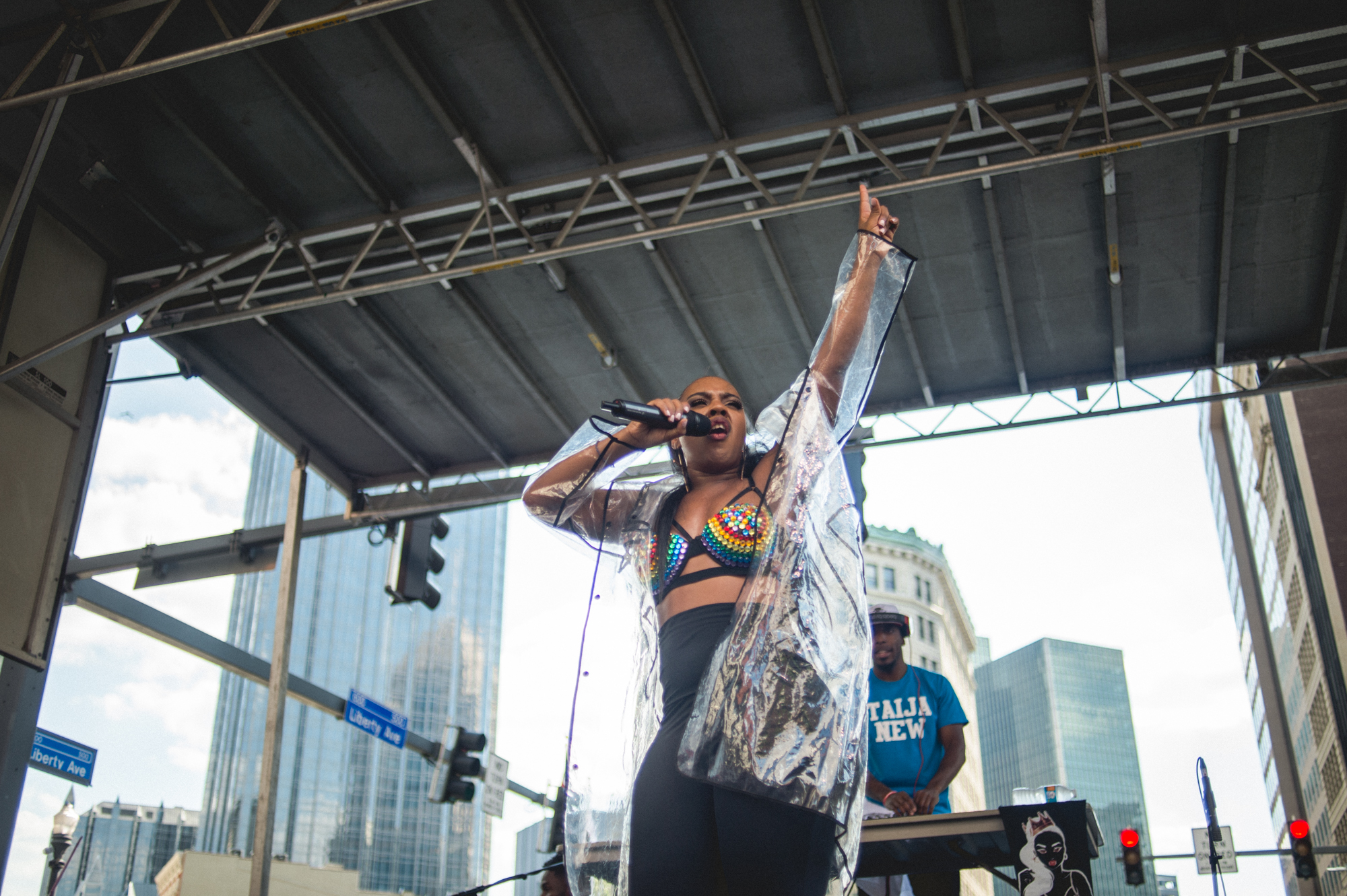 LGBT Gay Pride March Pittsburgh PA Wedding Photographer-315.jpg