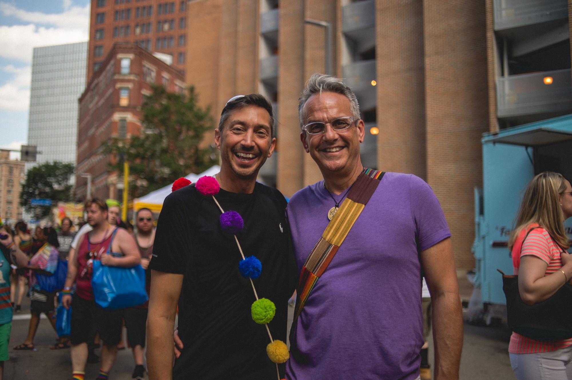 LGBT Gay Pride March Pittsburgh PA Wedding Photographer-330.jpg