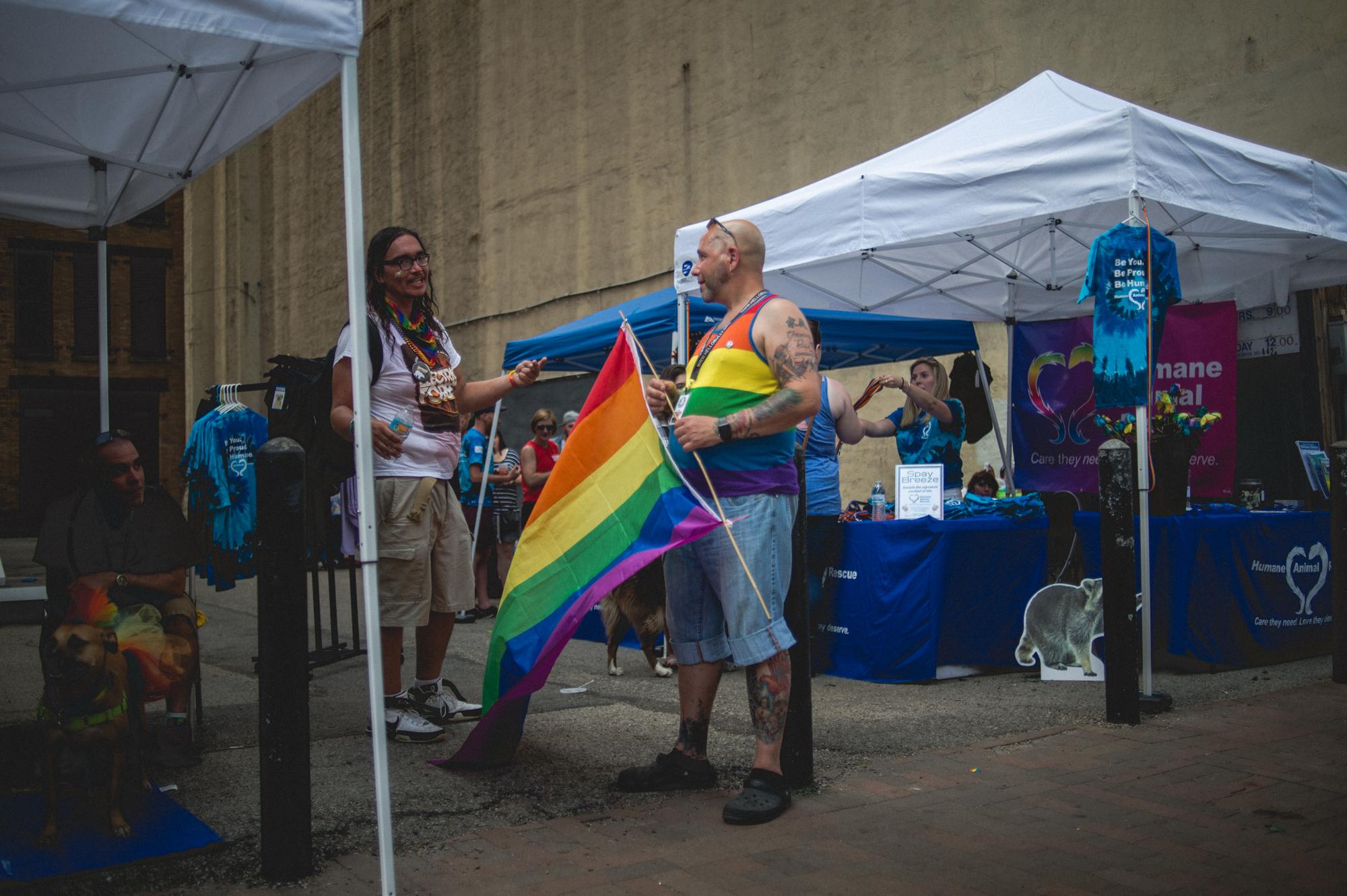 LGBT Gay Pride March Pittsburgh PA Wedding Photographer-335.jpg