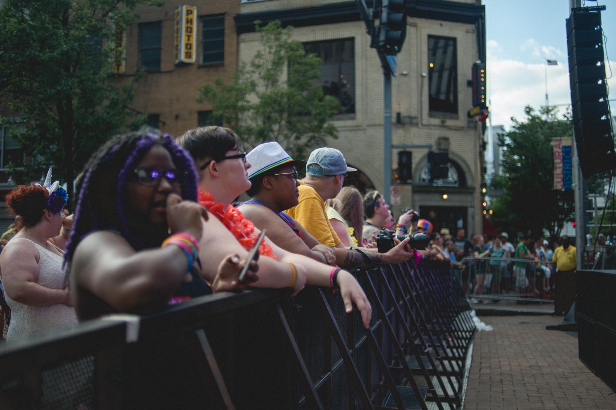 LGBT Gay Pride March Pittsburgh PA Wedding Photographer-345.jpg