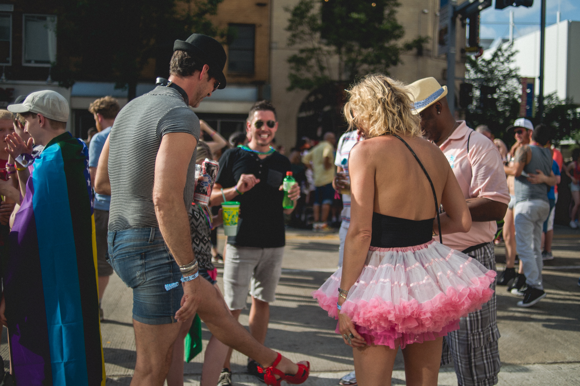 LGBT Gay Pride March Pittsburgh PA Wedding Photographer-377.jpg