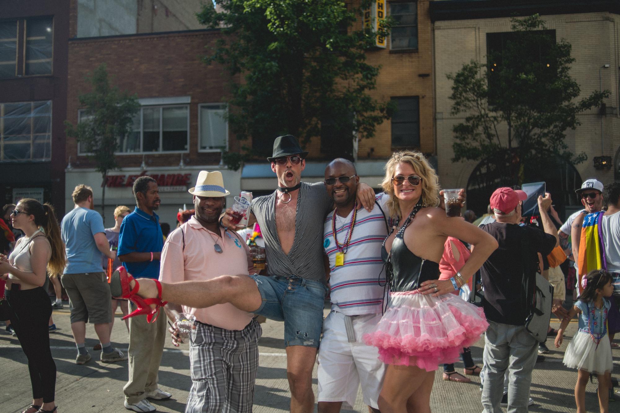 LGBT Gay Pride March Pittsburgh PA Wedding Photographer-378.jpg