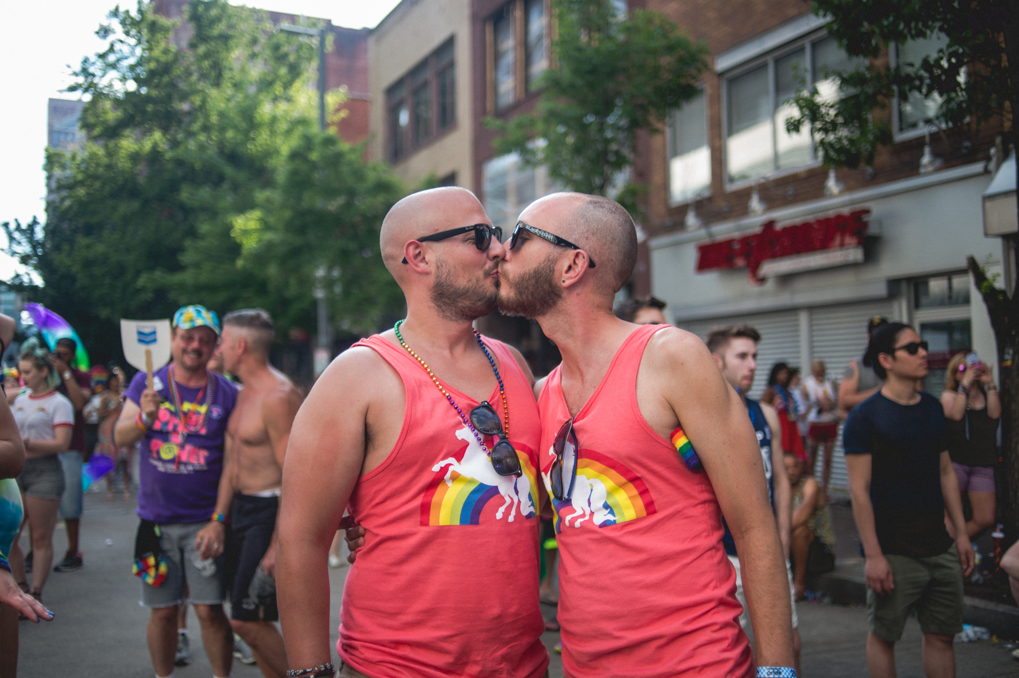 LGBT Gay Pride March Pittsburgh PA Wedding Photographer-401.jpg