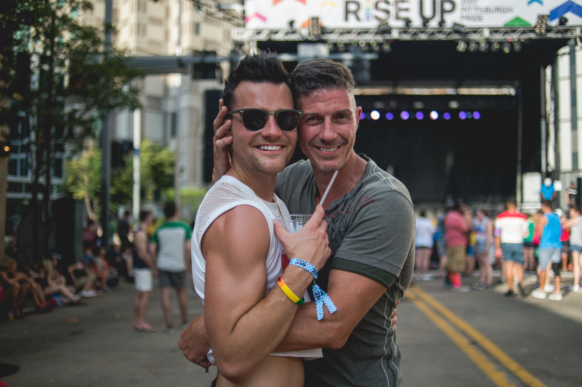 LGBT Gay Pride March Pittsburgh PA Wedding Photographer-411.jpg