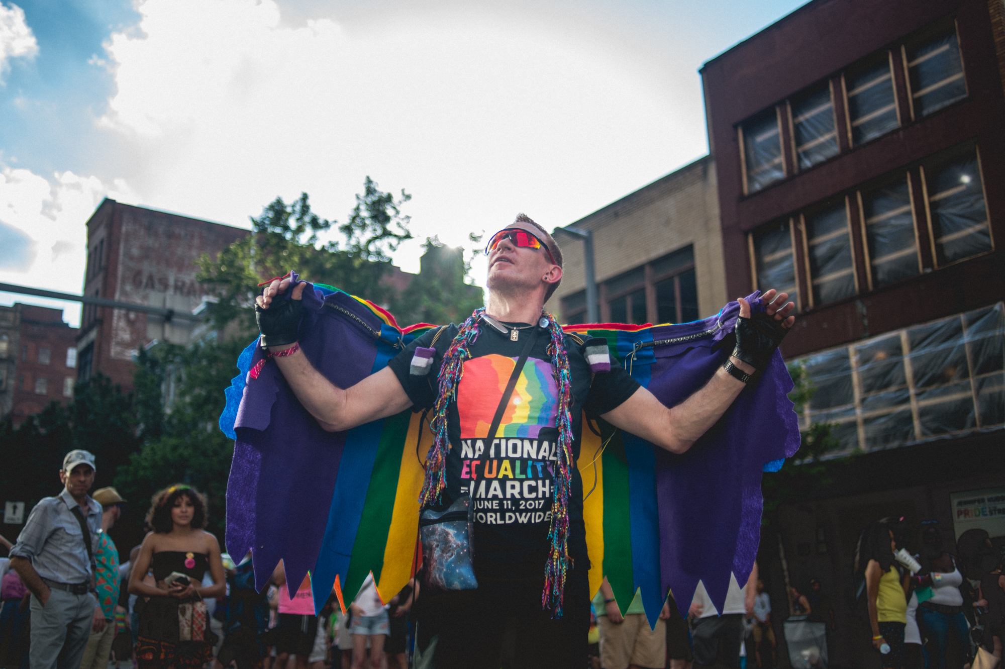 LGBT Gay Pride March Pittsburgh PA Wedding Photographer-435.jpg