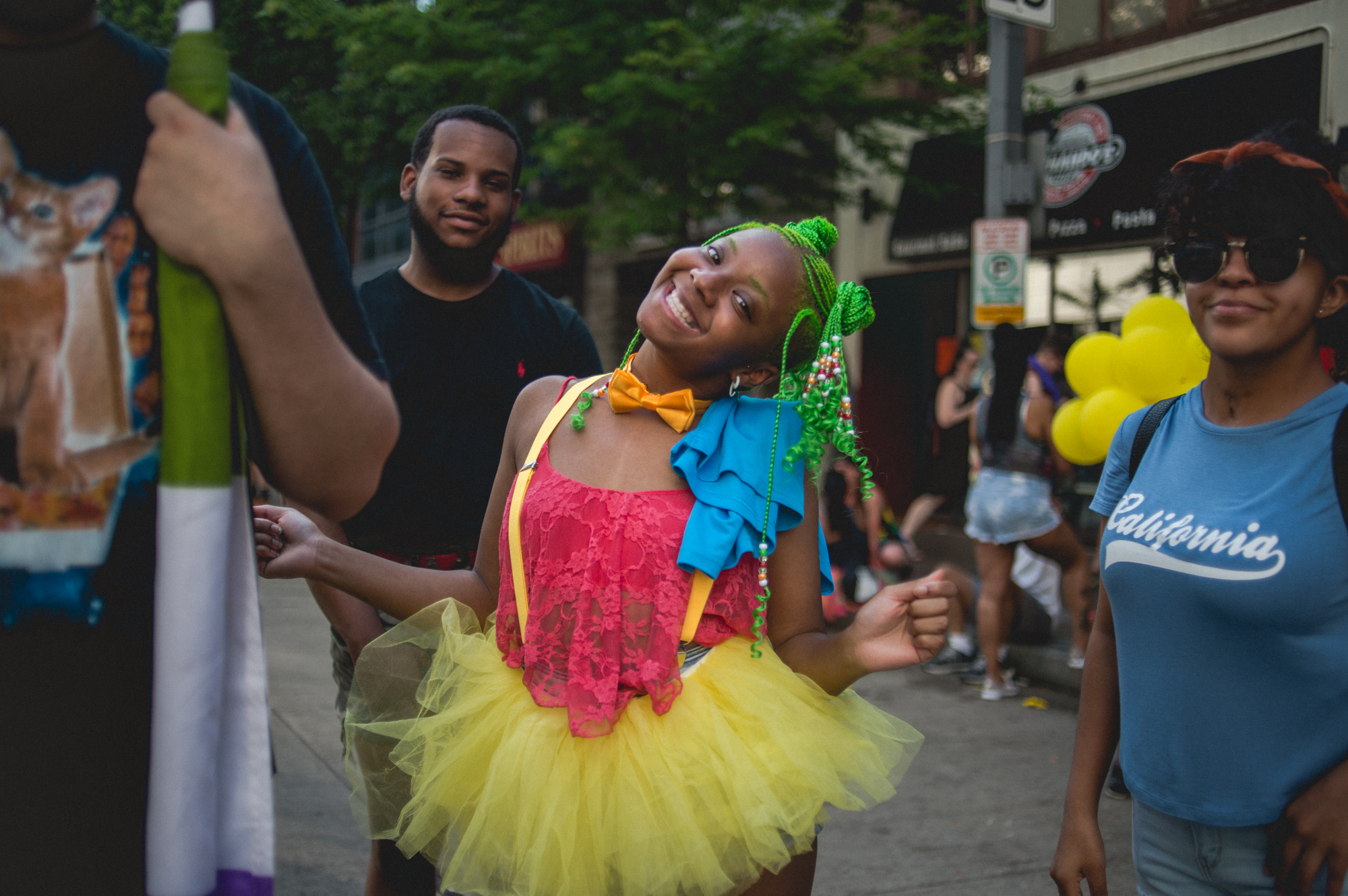 LGBT Gay Pride March Pittsburgh PA Wedding Photographer-437.jpg