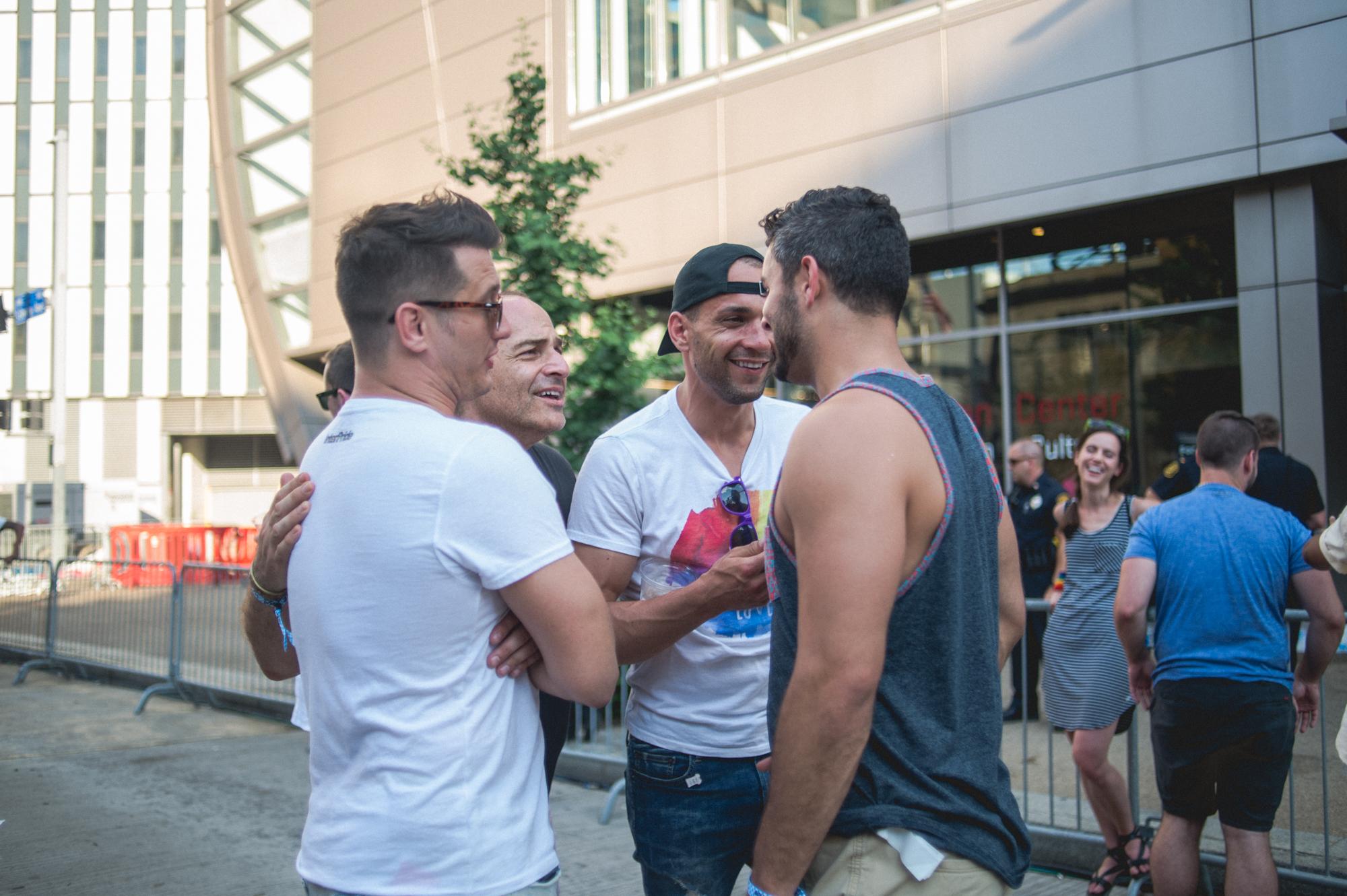 LGBT Gay Pride March Pittsburgh PA Wedding Photographer-445.jpg