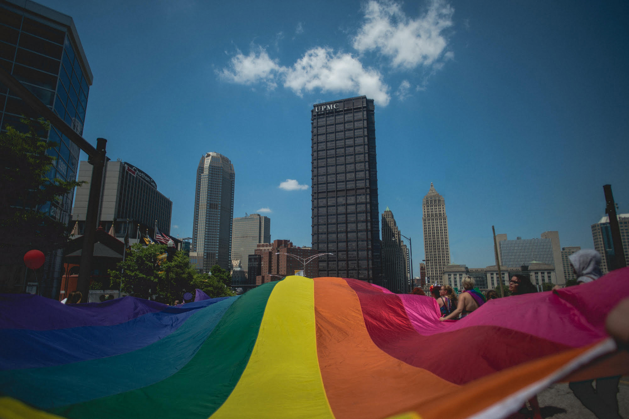 LGBT Gay Pride March Pittsburgh PA Wedding Photographer-500.jpg