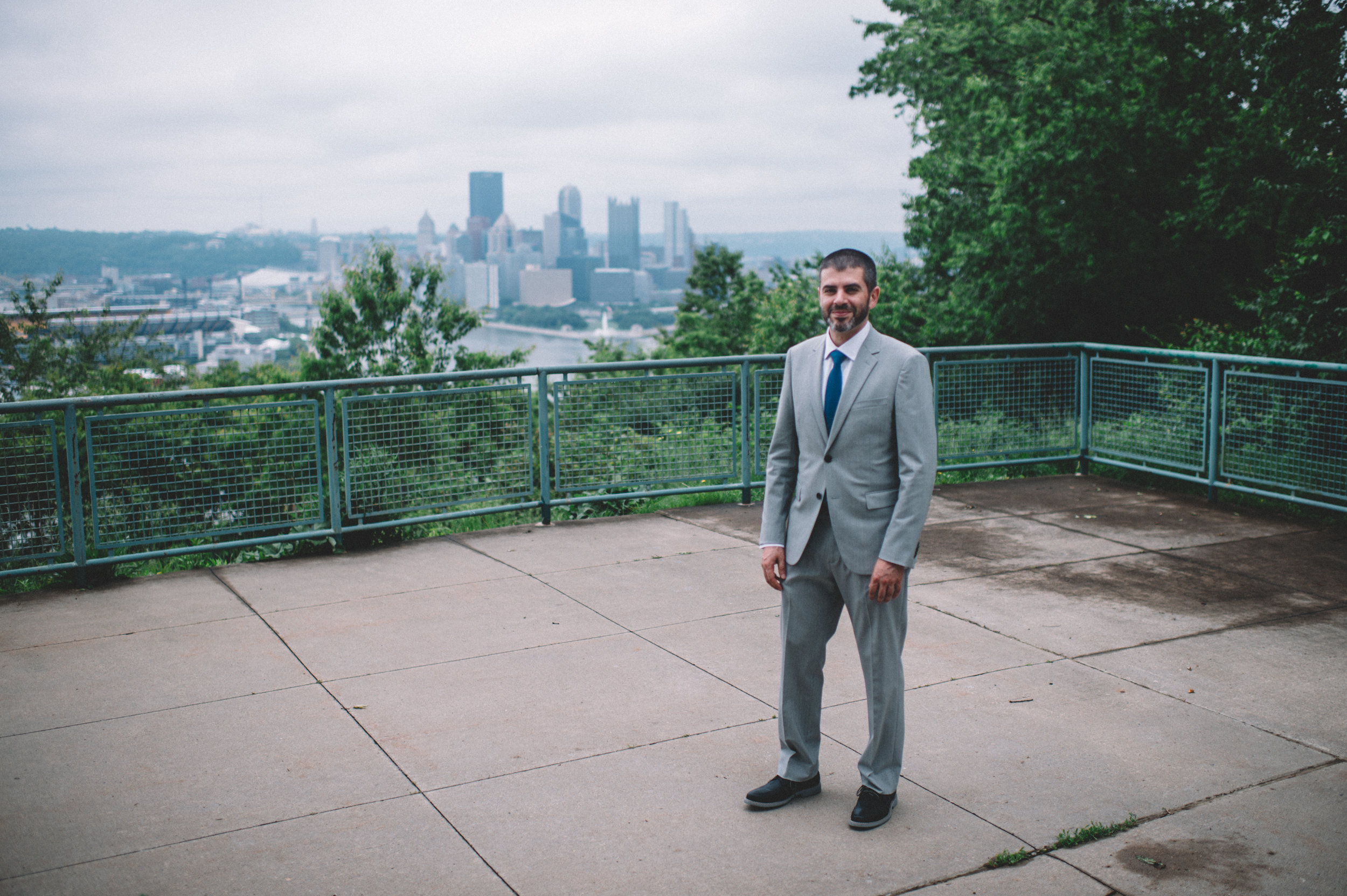 Pittsburgh Elopement Photographer - Bevilacqua-177.jpg