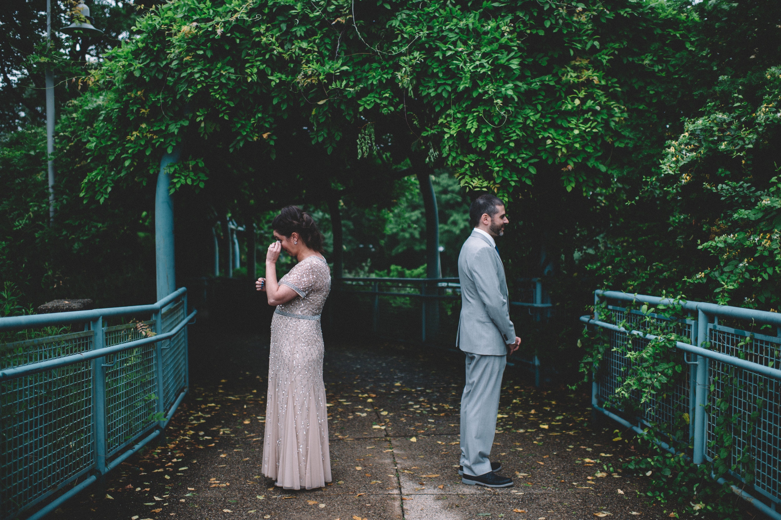 Pittsburgh Elopement Photographer - Bevilacqua-178.jpg