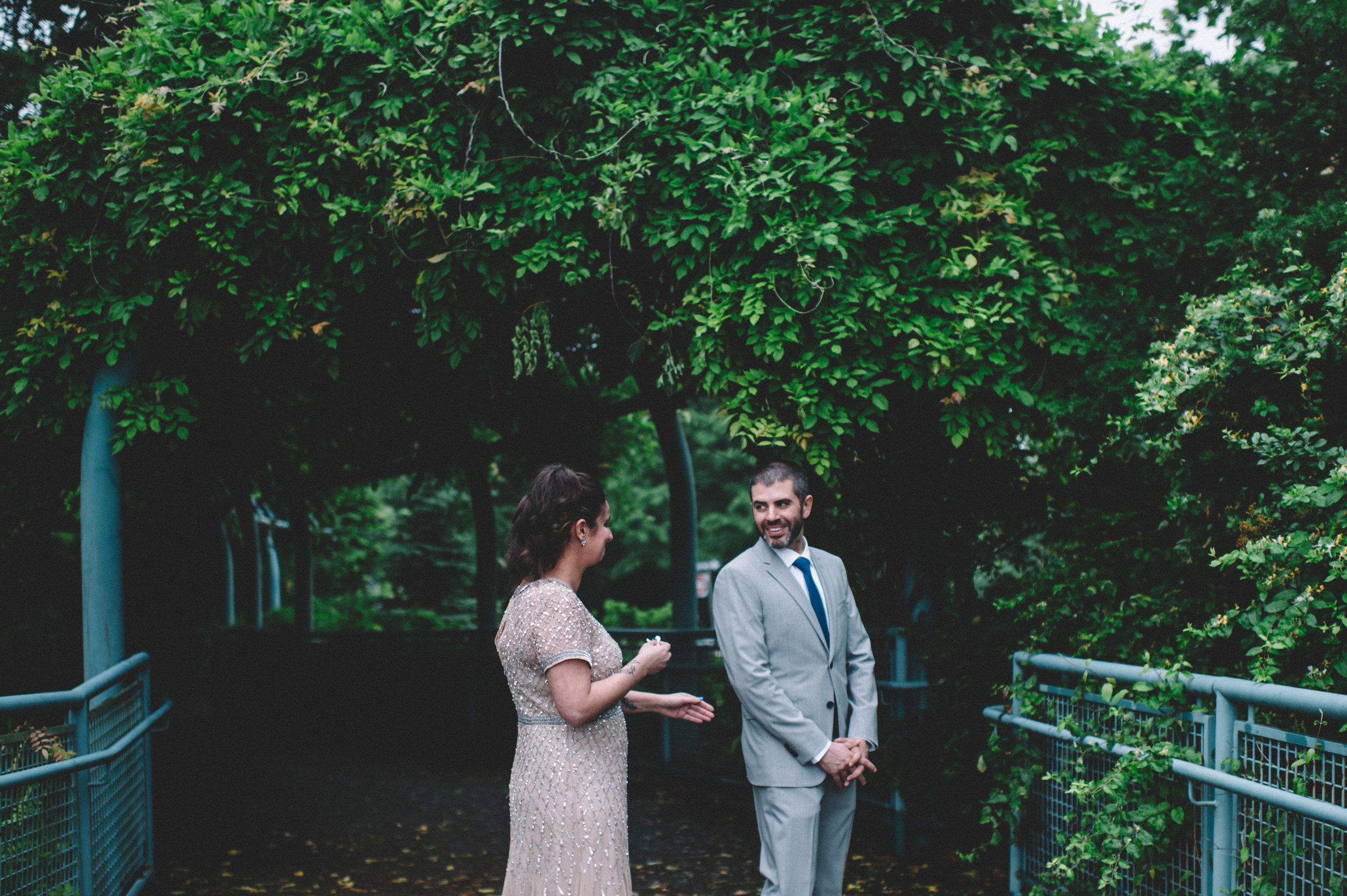 Pittsburgh Elopement Photographer - Bevilacqua-180.jpg