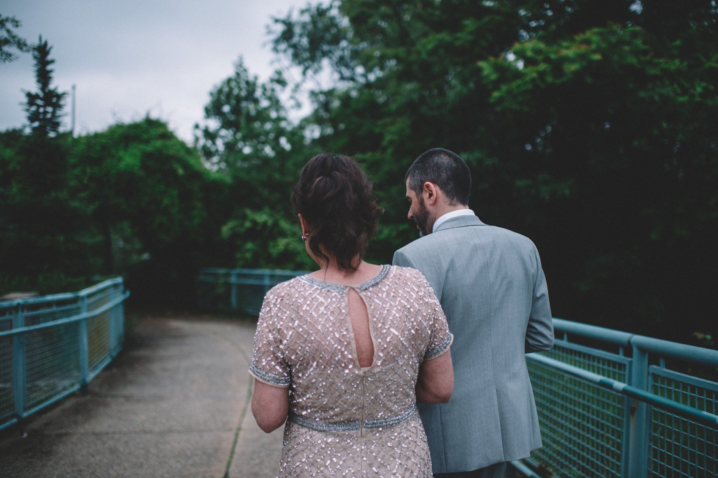 Pittsburgh Elopement Photographer - Bevilacqua-197.jpg