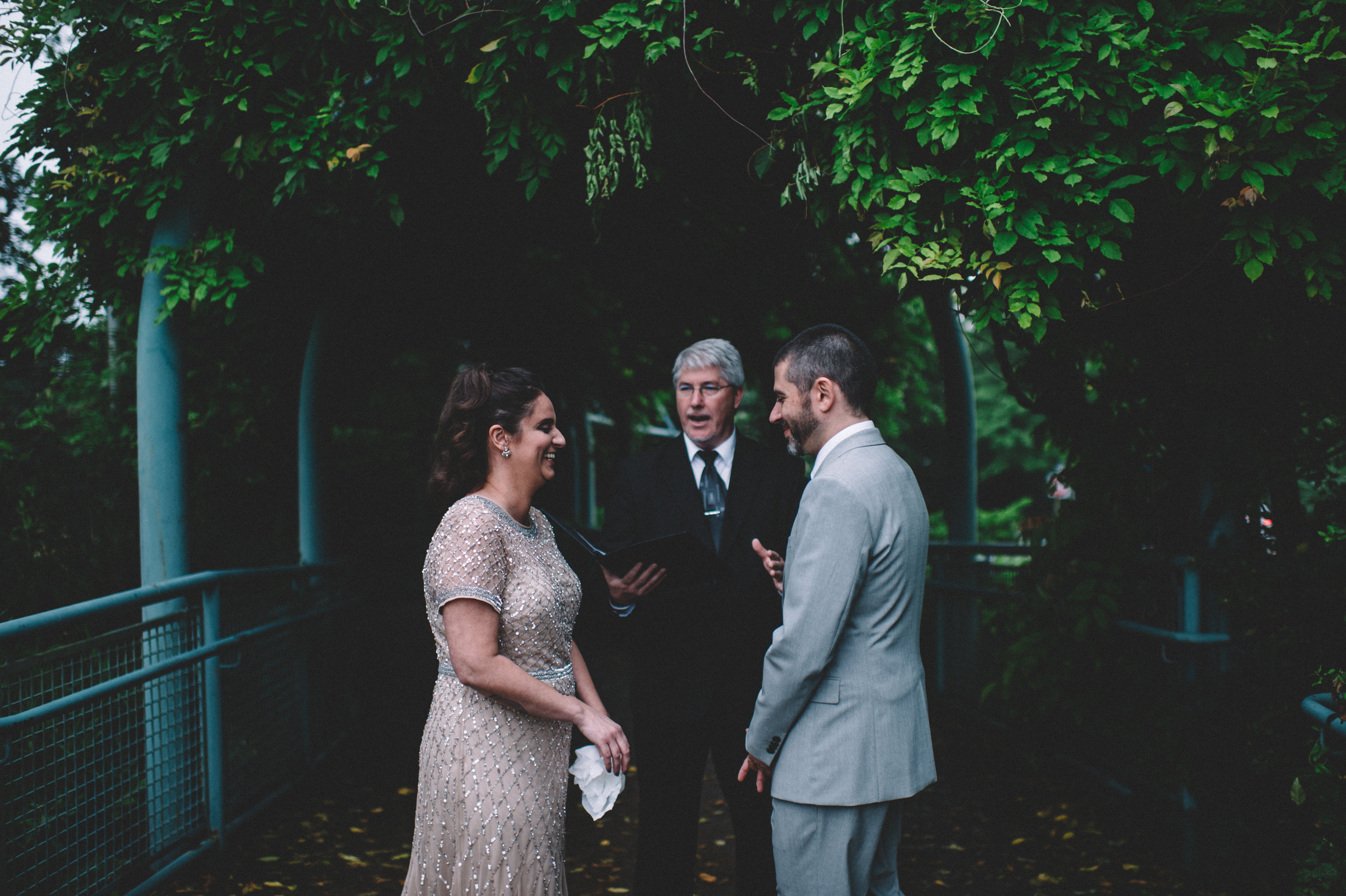 Pittsburgh Elopement Photographer - Bevilacqua-198.jpg
