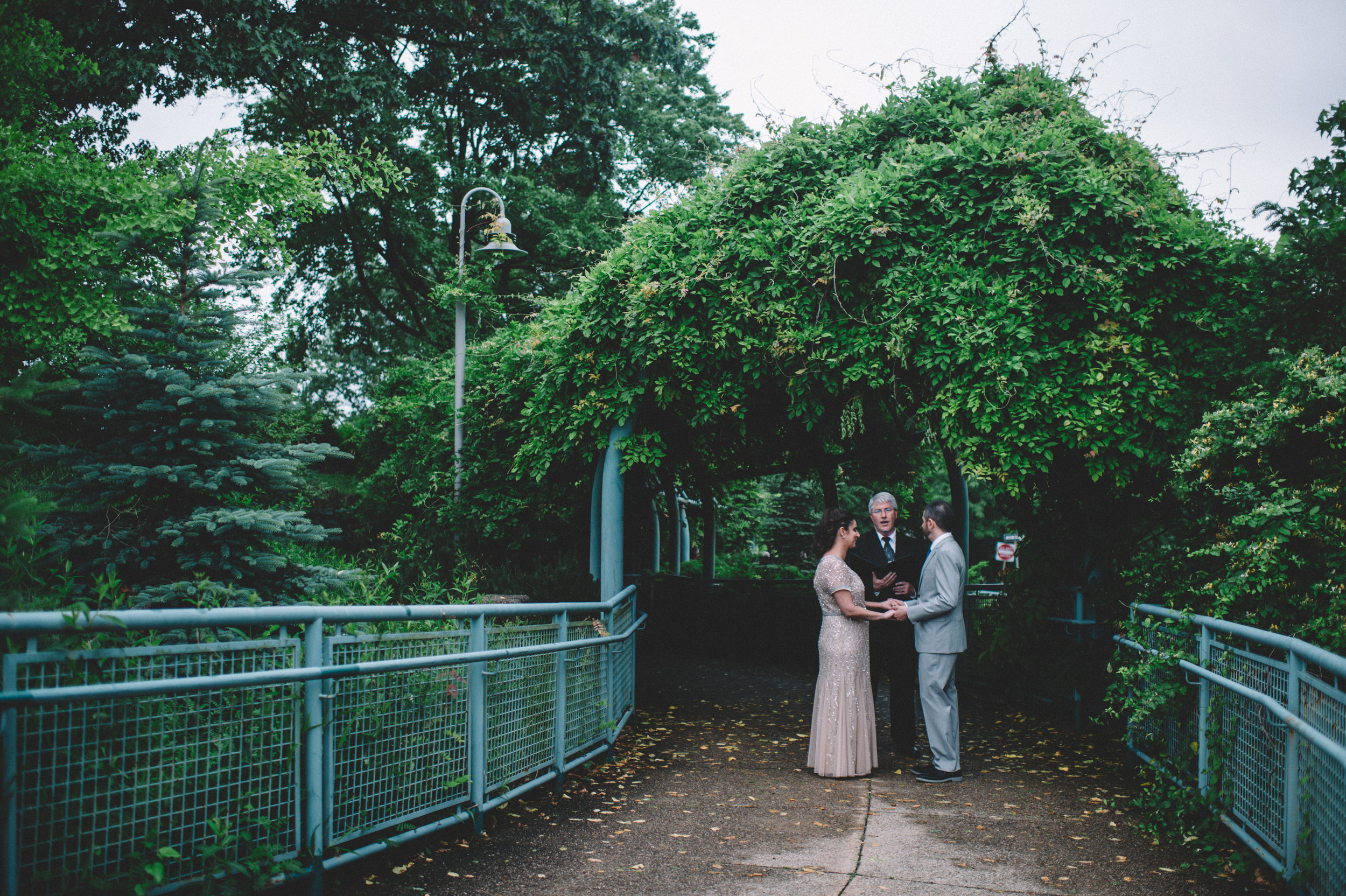Pittsburgh Elopement Photographer - Bevilacqua-204.jpg