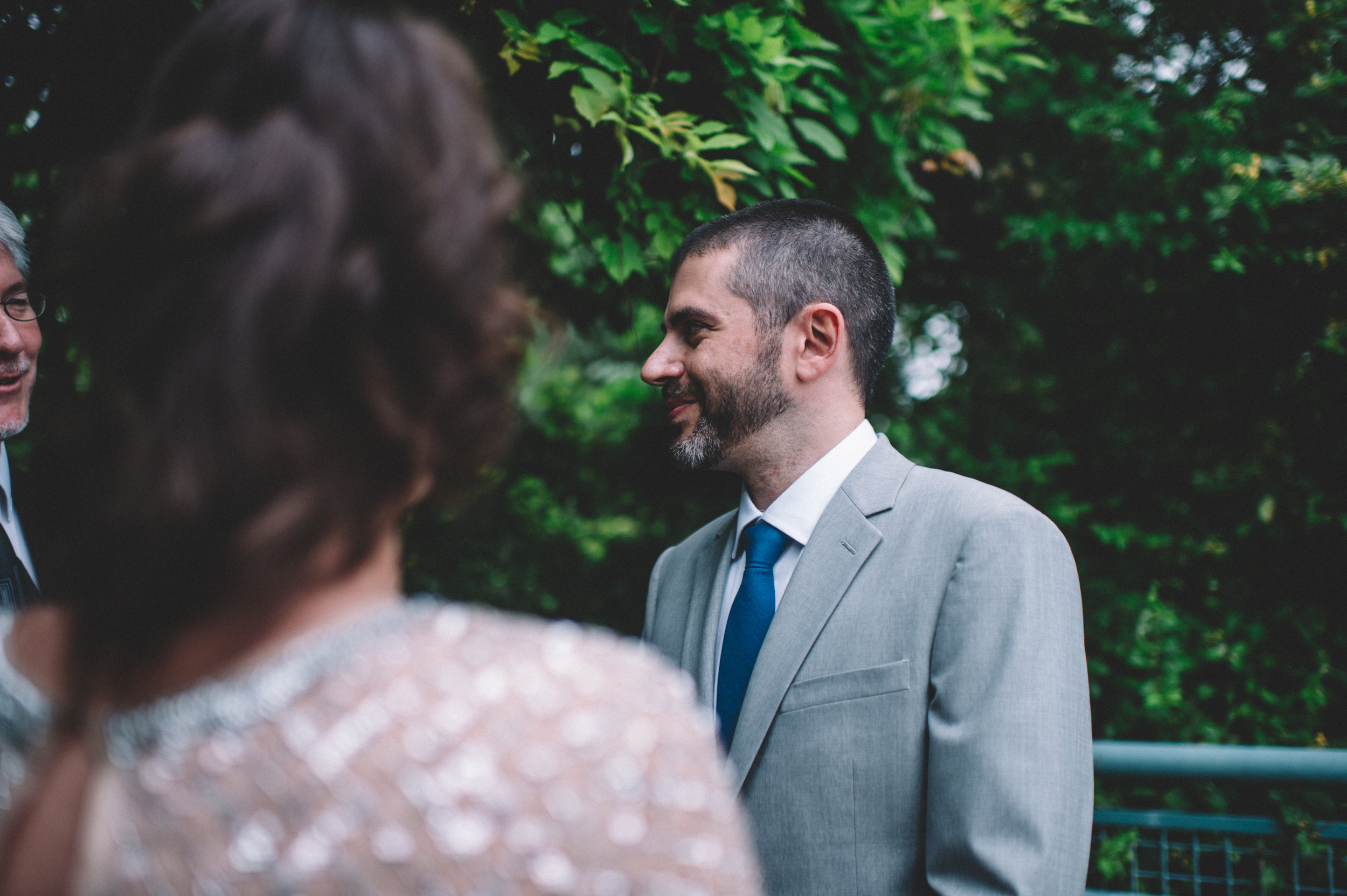 Pittsburgh Elopement Photographer - Bevilacqua-216.jpg