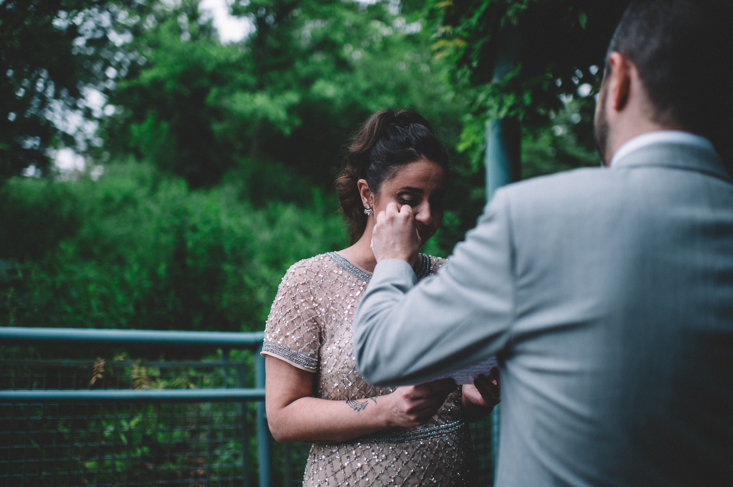 Pittsburgh Elopement Photographer - Bevilacqua-220.jpg