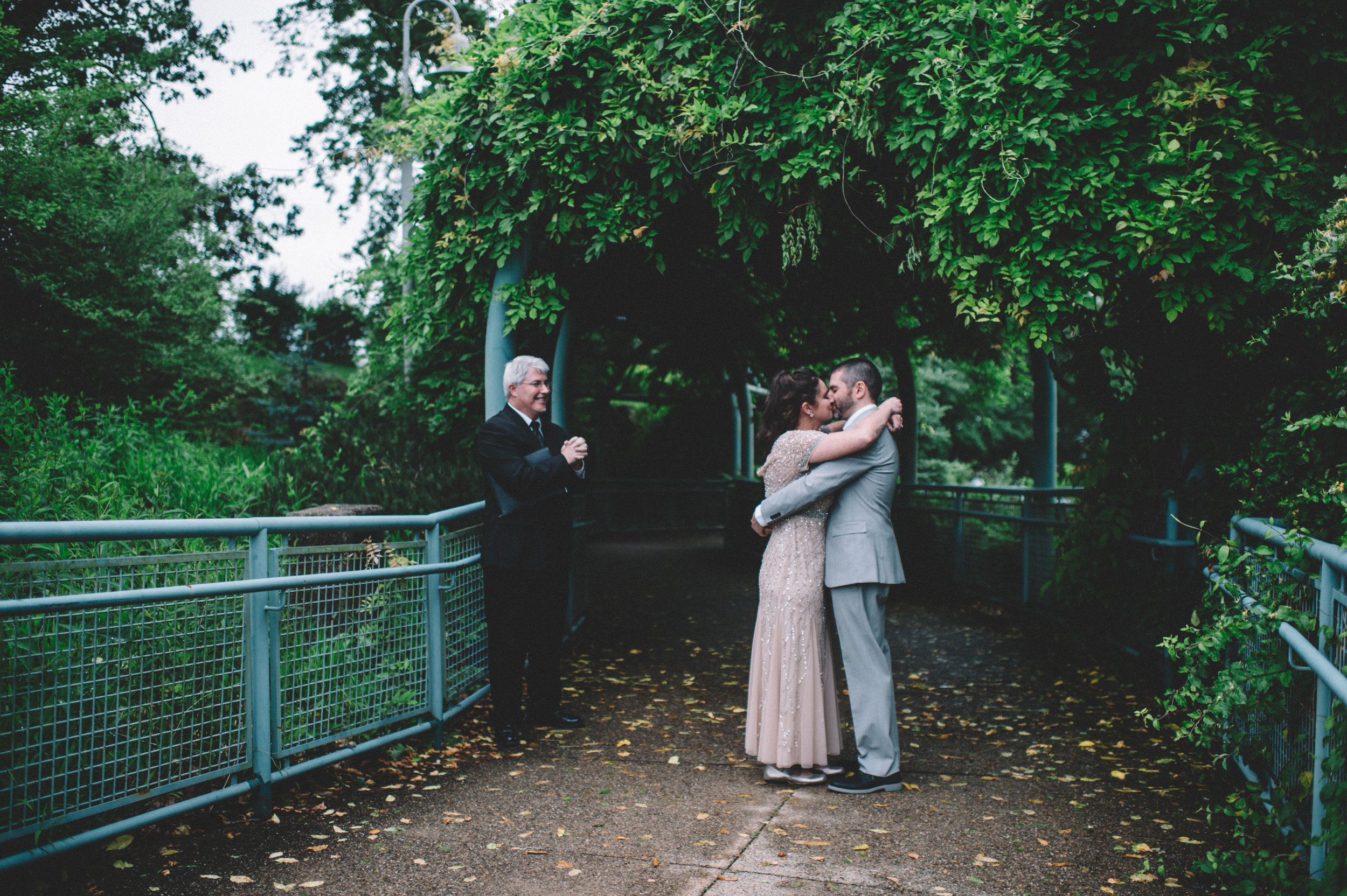 Pittsburgh Elopement Photographer - Bevilacqua-237.jpg